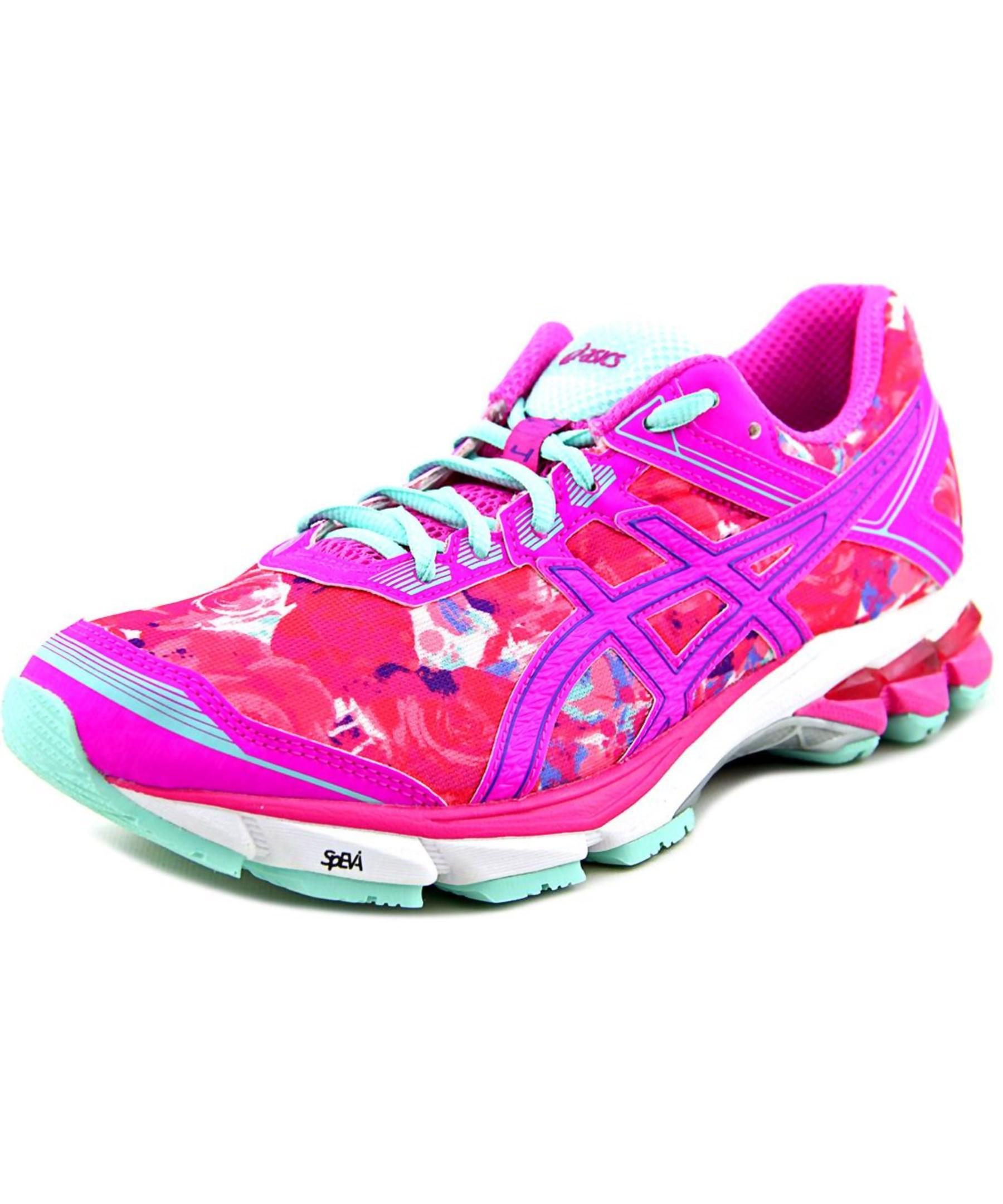 Measurement For Asics Women Running Shoe Gt
