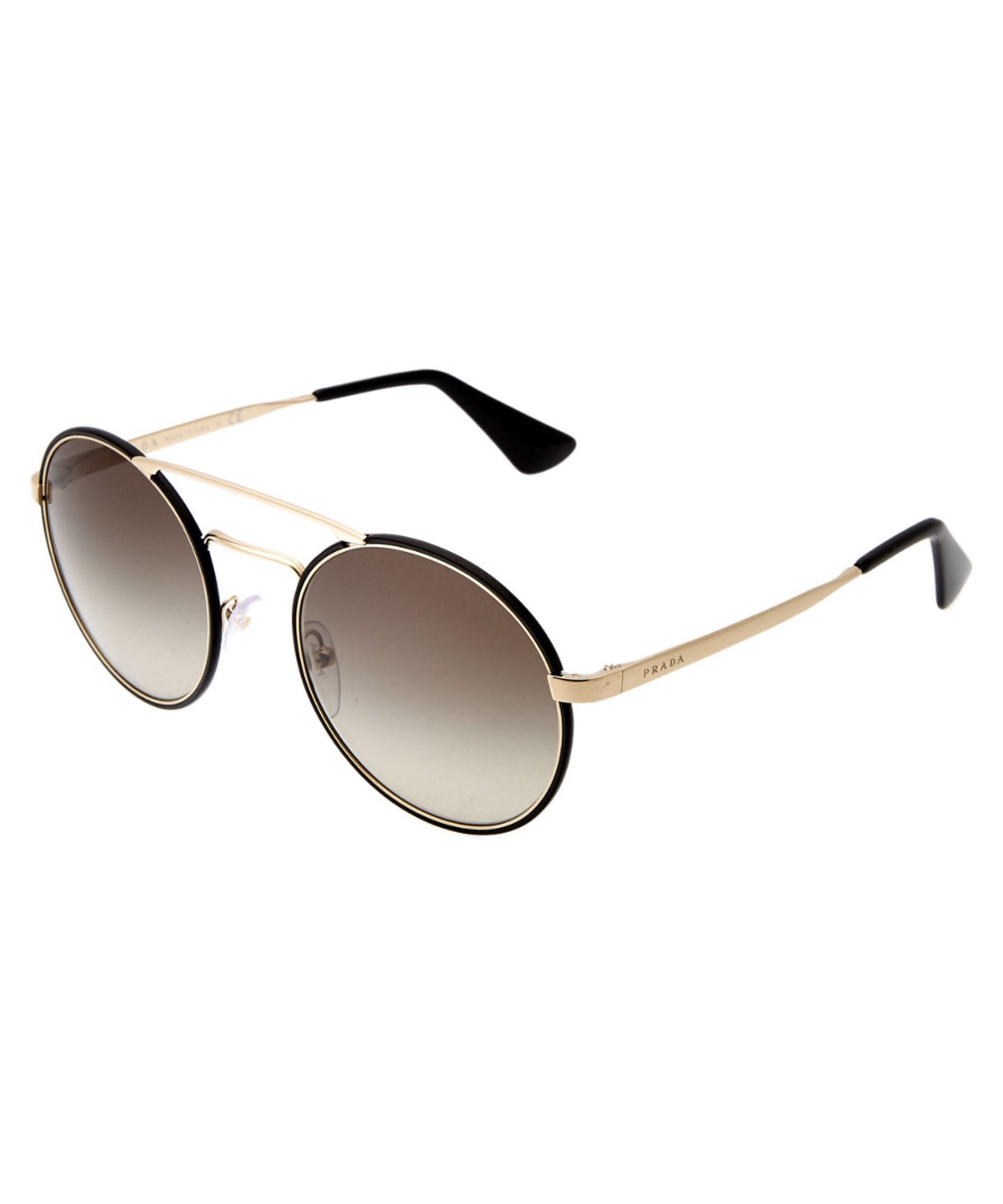 f687b42130ef4 Gucci Gg0034s Unisex Square Fashion Sunglasses 54mm