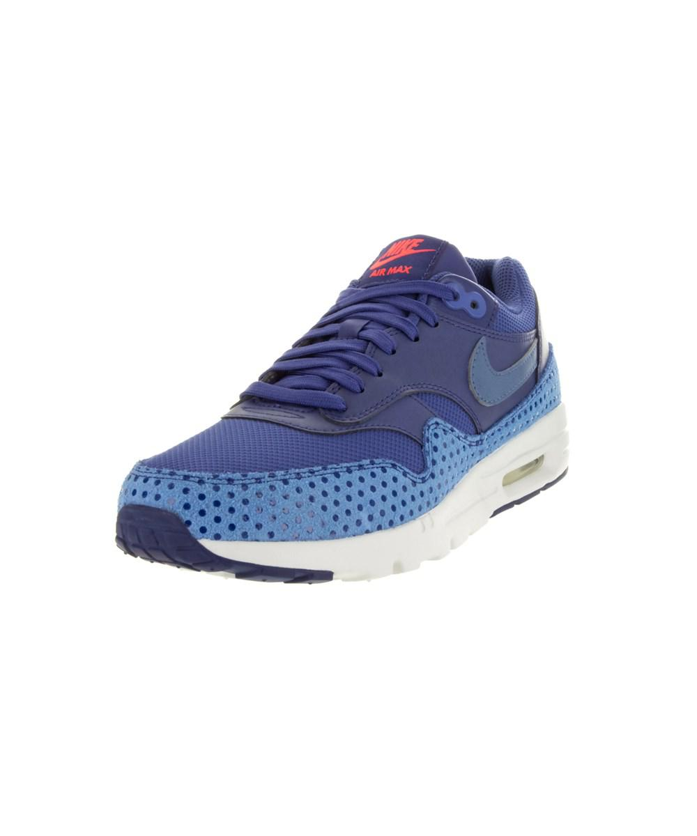 Nike 's Wmns Air Max 1 Essential Sneakers Lyst