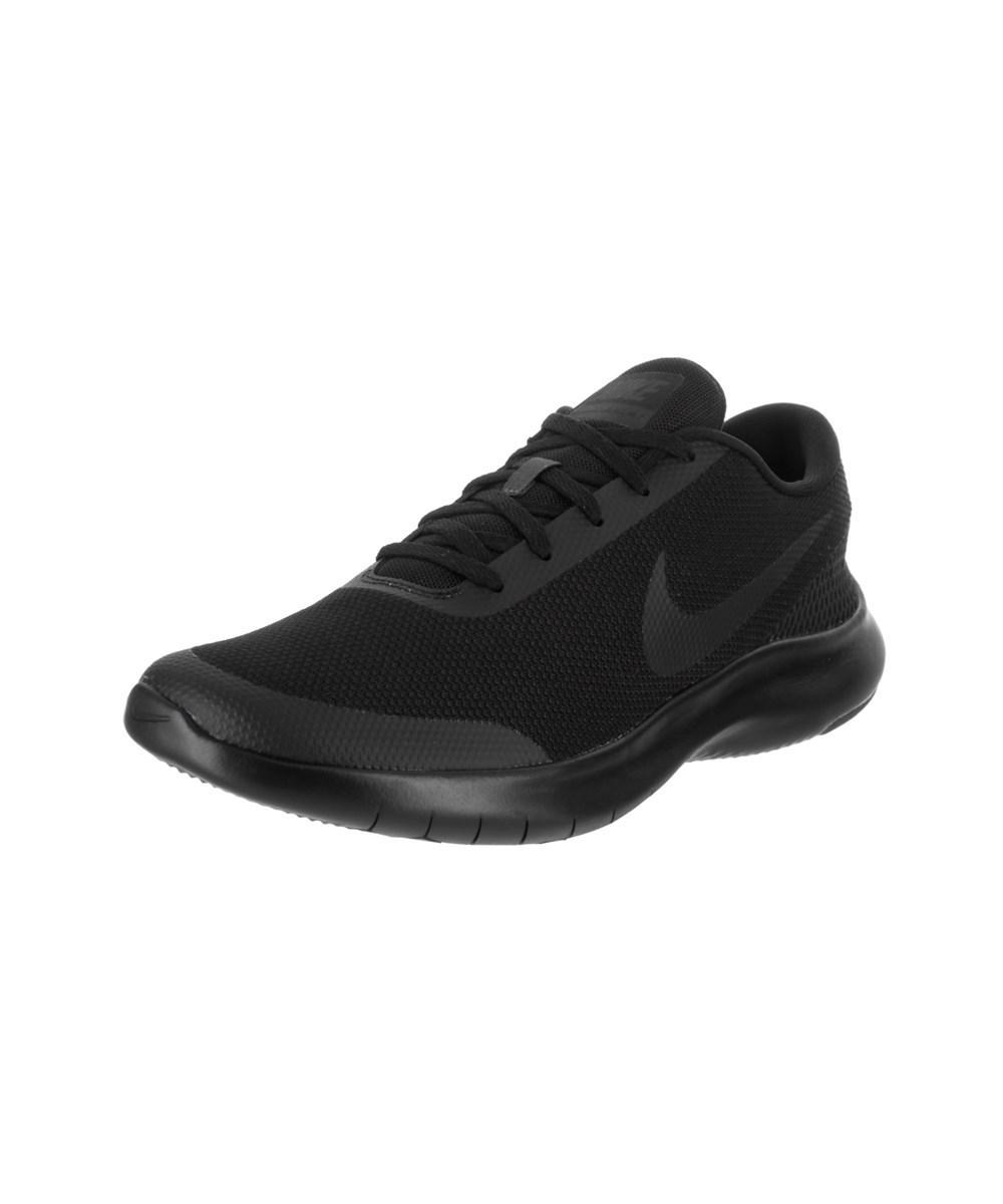 huge sale 1a947 c55f3 Nike. Black Men s Flex Experience Rn 7 ...