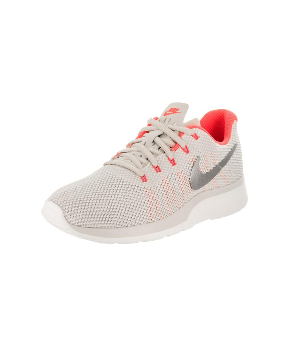 Lyst Nike Women's Tanjun Racer Running Shoe