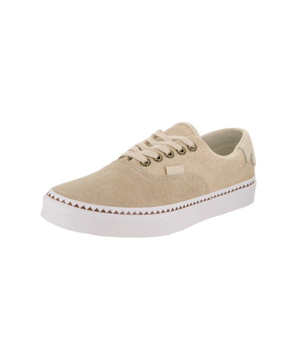e57a767975 Lyst - Vans Unisex Era 59 Native Dx (c s) Skate Shoe