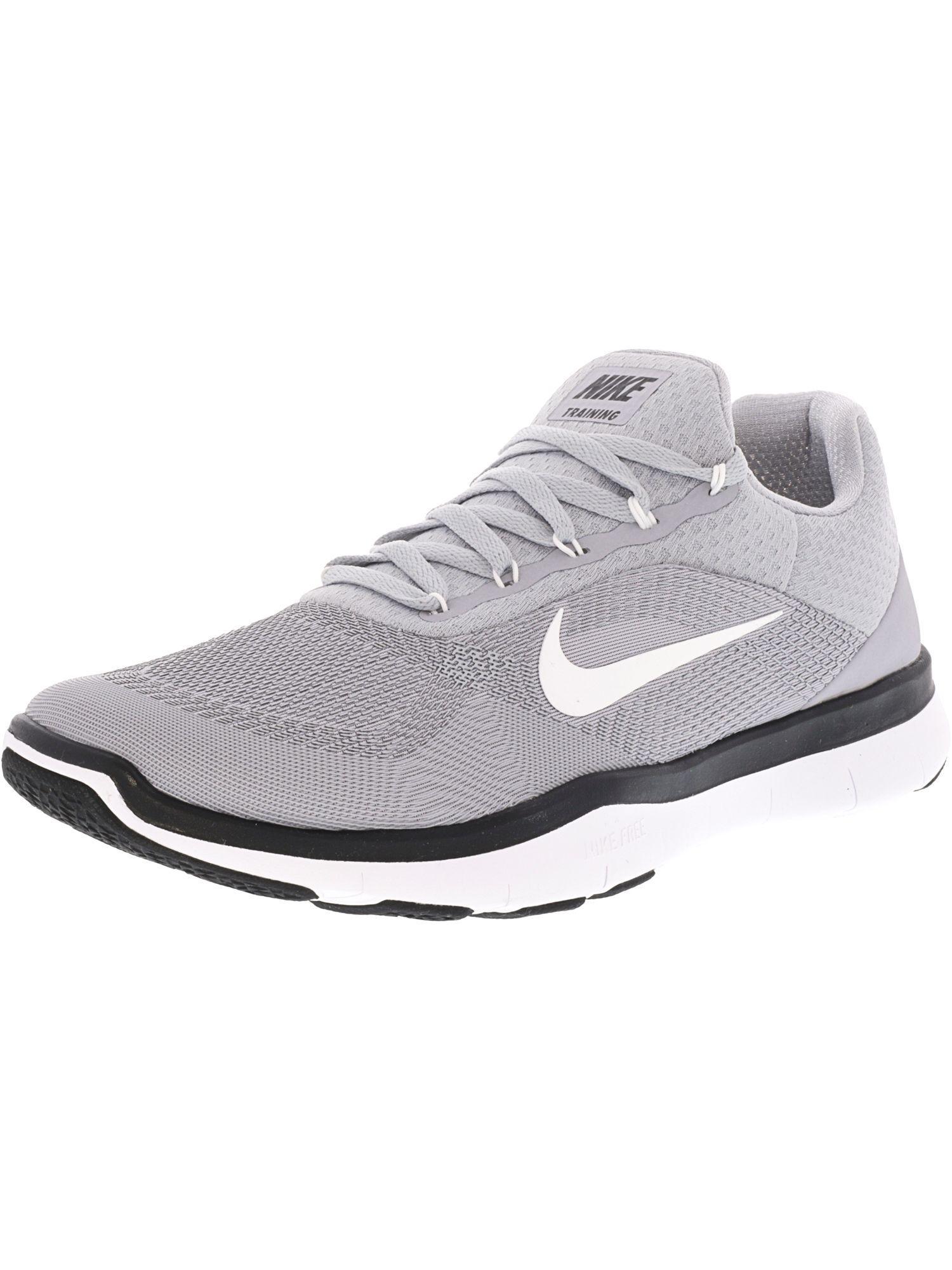 Adapt Womens Nike Running Sneakers Nike Free 7.0 V2 Men Mens