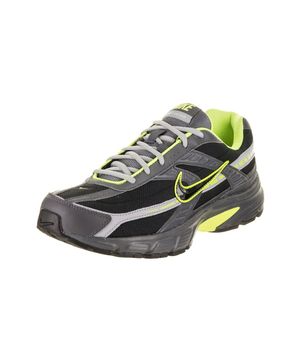 81606bd3101 Lyst - Nike Men s Initiator Running Shoe in Black for Men