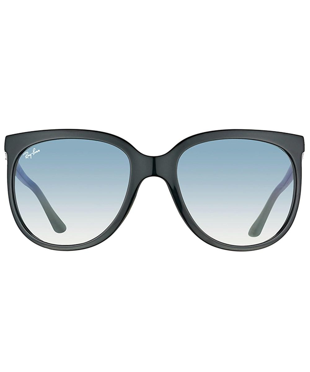 add8ff3178c Ray Ban 4126 601 – Southern California Weather Force