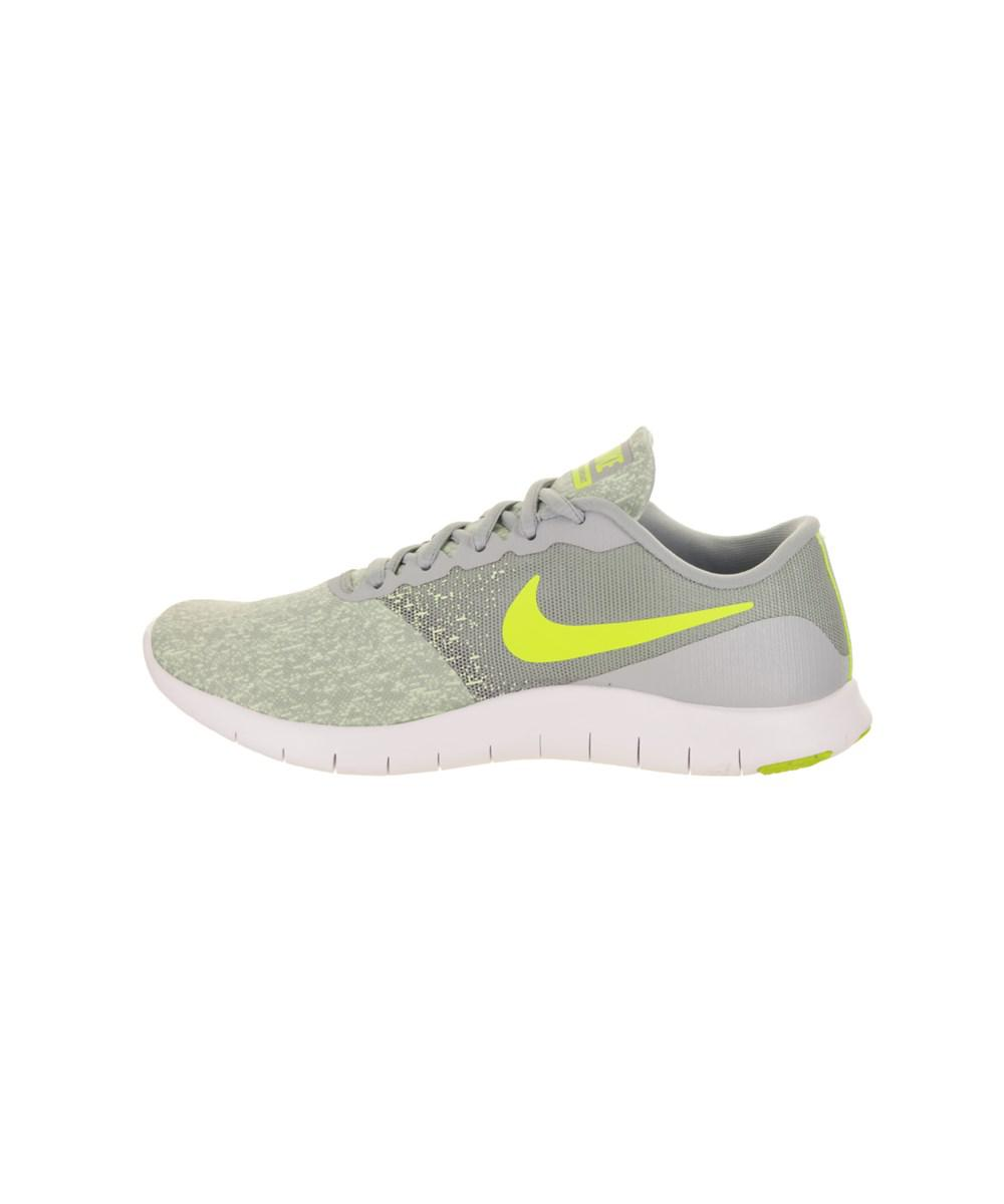 nike shoes best salesman lines of latitude 894868