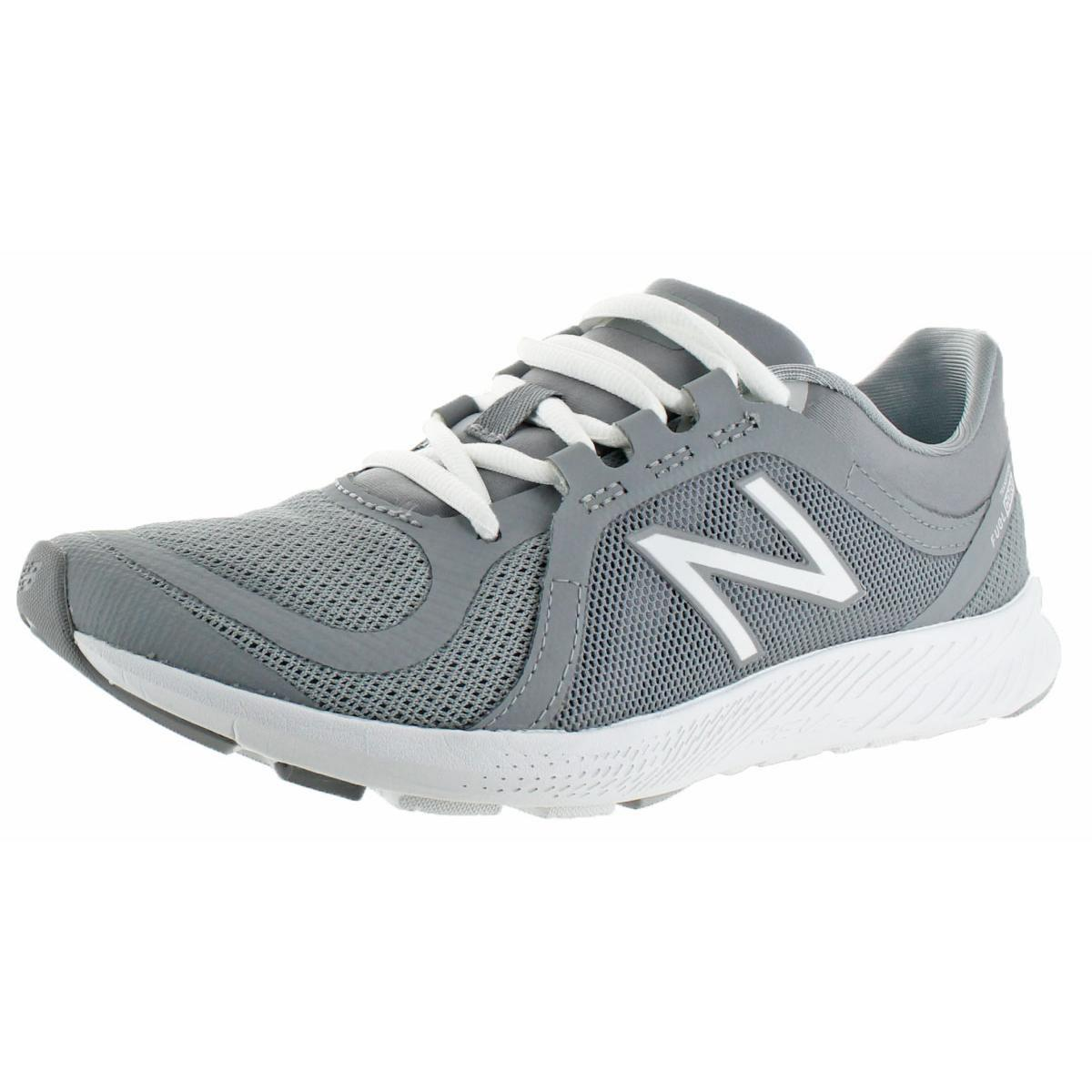 official photos 983bd f2597 New Balance. Gray Womens Wx77sw2 Fuel Core Lightweight Trainers