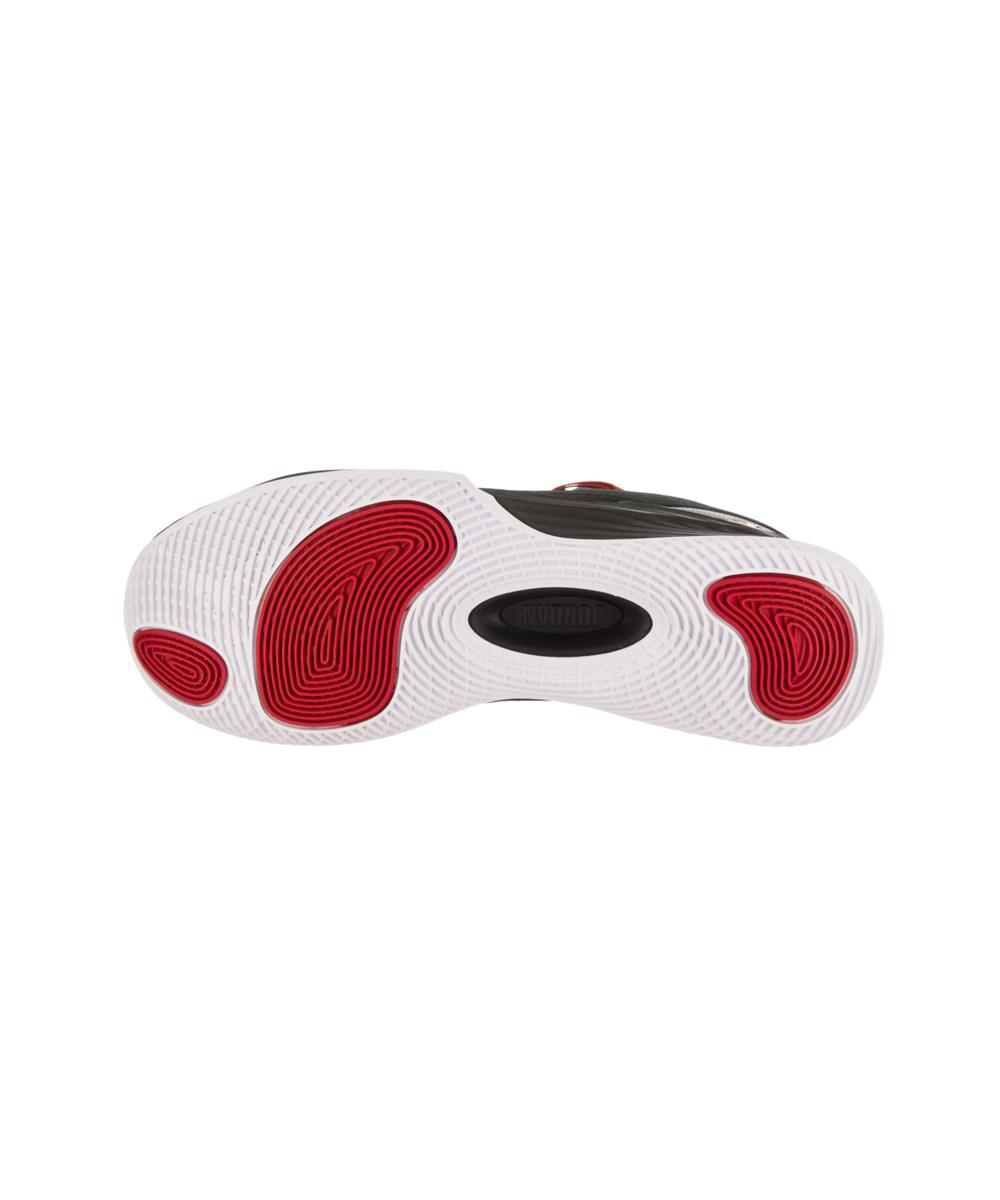 8872795385a9 ... Nike Men s Ultra Fly 2 Low Basketball Shoe for Men - Lyst. View  fullscreen