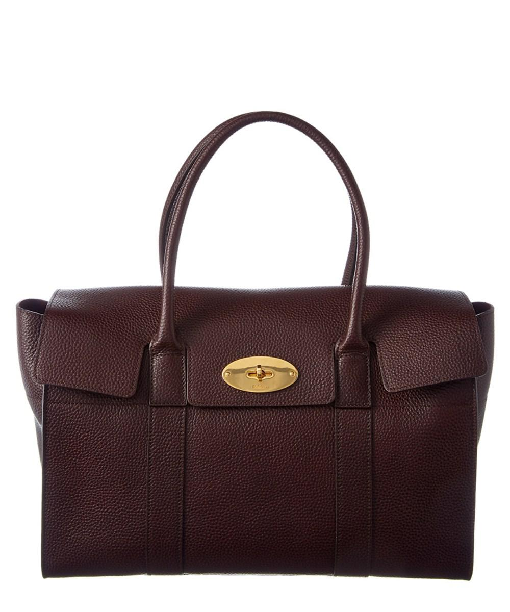 f727b11dd7 ... netherlands mulberry. womens red new bayswater 64be8 b0482