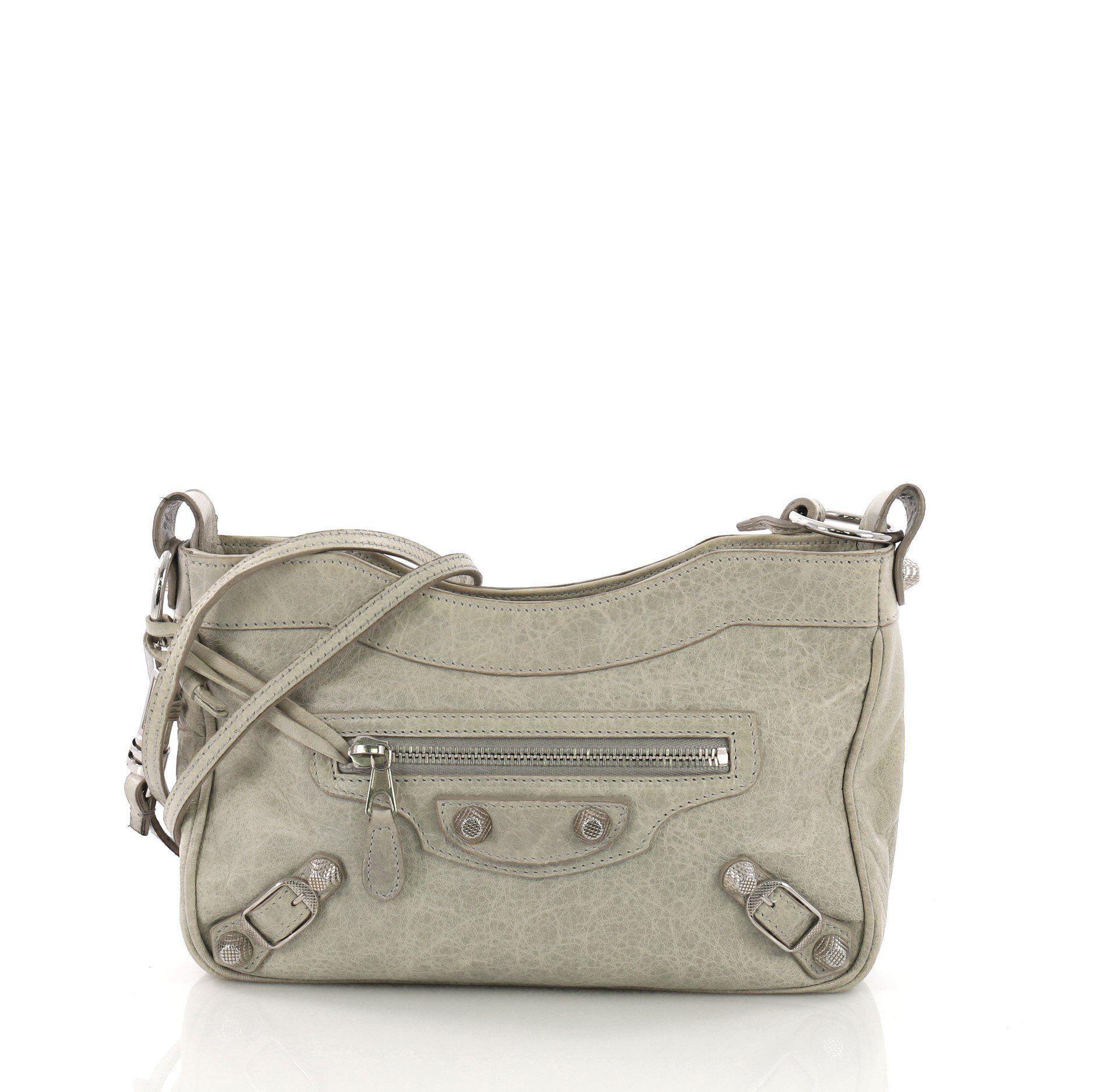 a40731b92aca15 balenciaga--Pre-Owned-Hip-Classic-Studs-Crossbody-Bag-Leather.jpeg