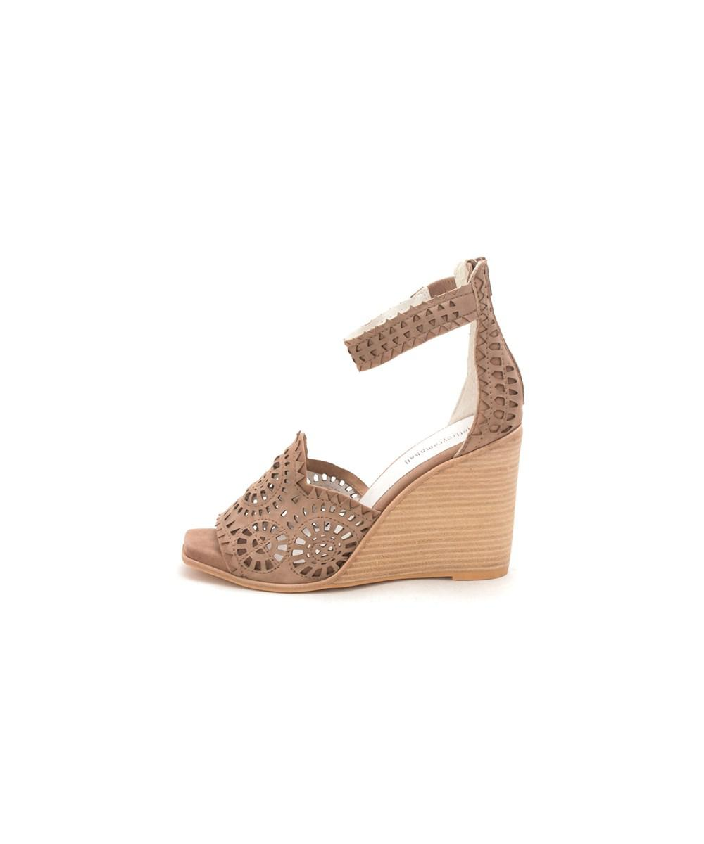 6e09f24a8d7 Jeffrey Campbell Womens Del-sol Leather Open Toe Special Occasion ...