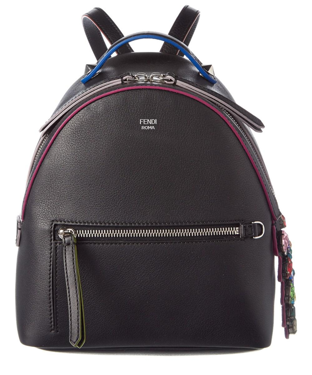 01e430d003af New York And Company Mini Backpack- Fenix Toulouse Handball