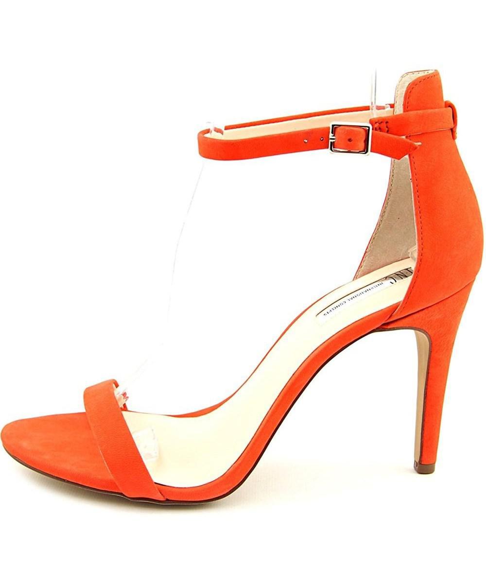 8020c2465ba Lyst - Inc International Concepts Womens Roriee Open Toe Casual ...