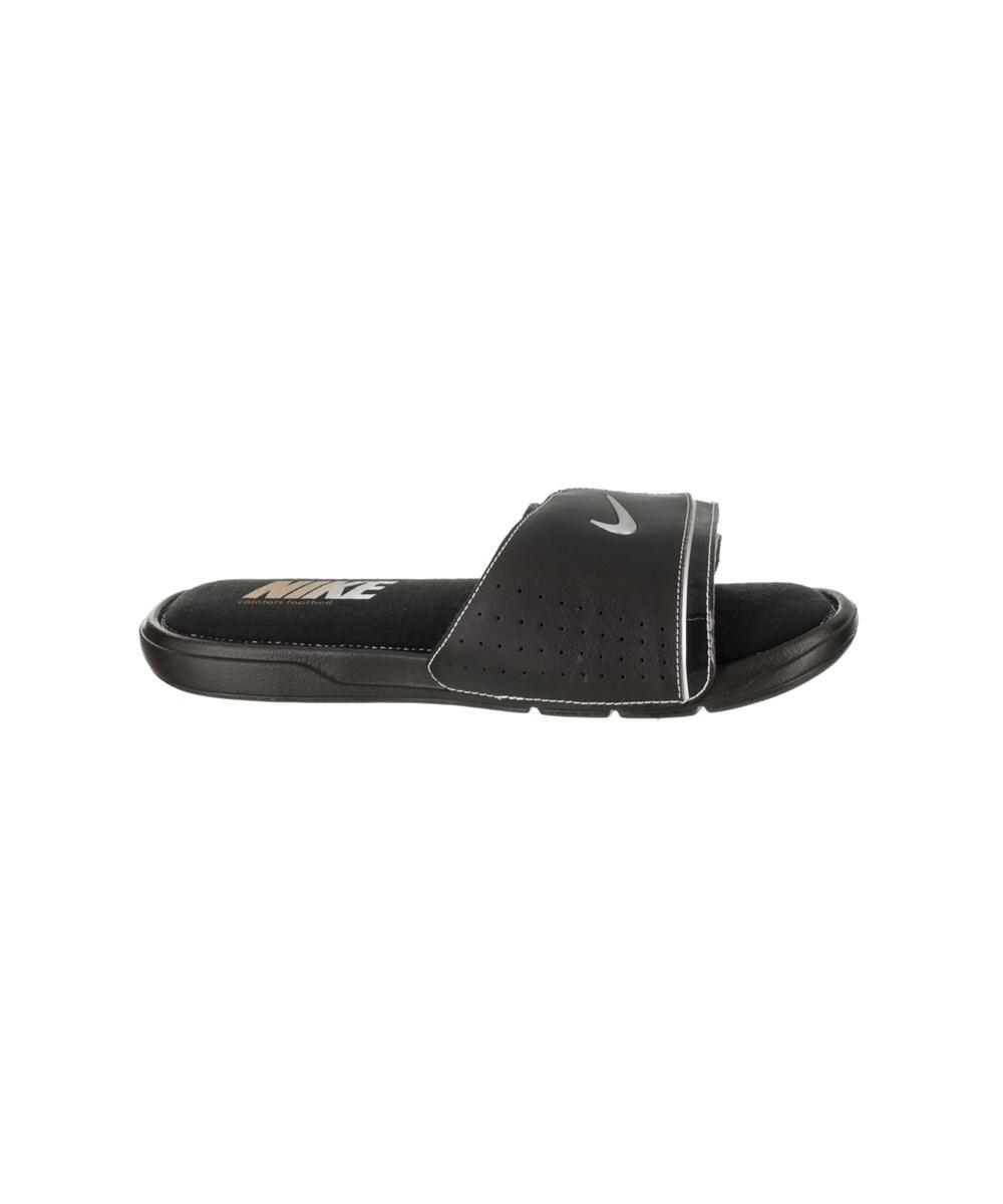 steptorun mens product com shop comfort comforter shoes slide nike