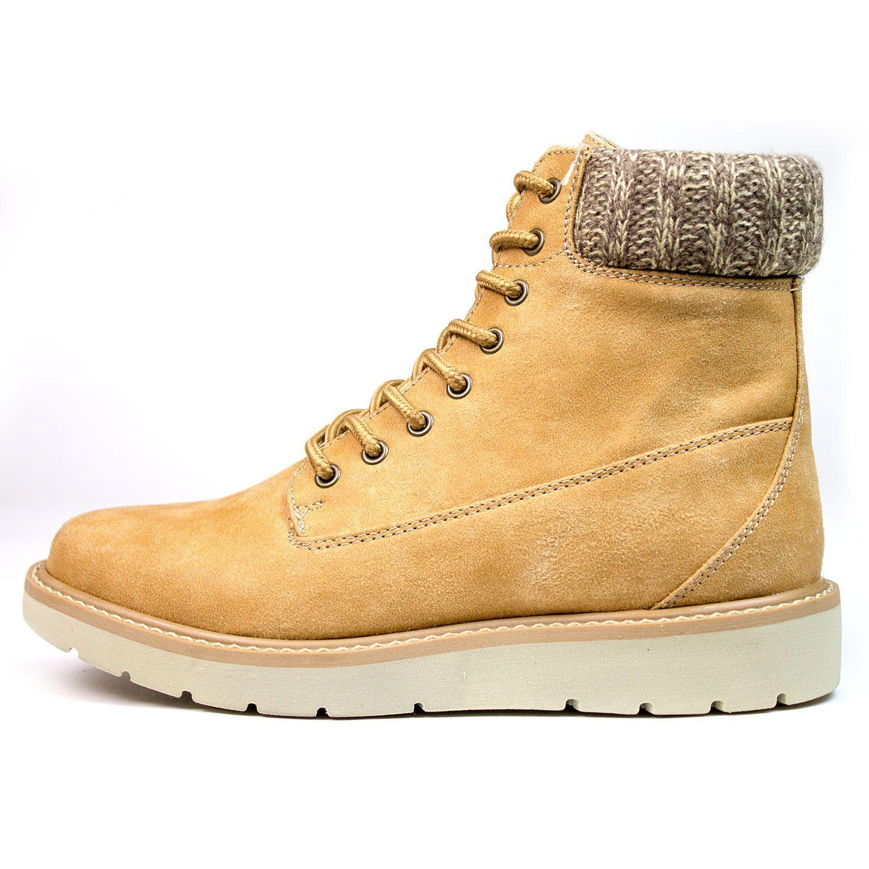 1cfdd4b563fb8 Lyst - White Mountain Footwear Womens Malini Fabric Closed Toe Ankle ...