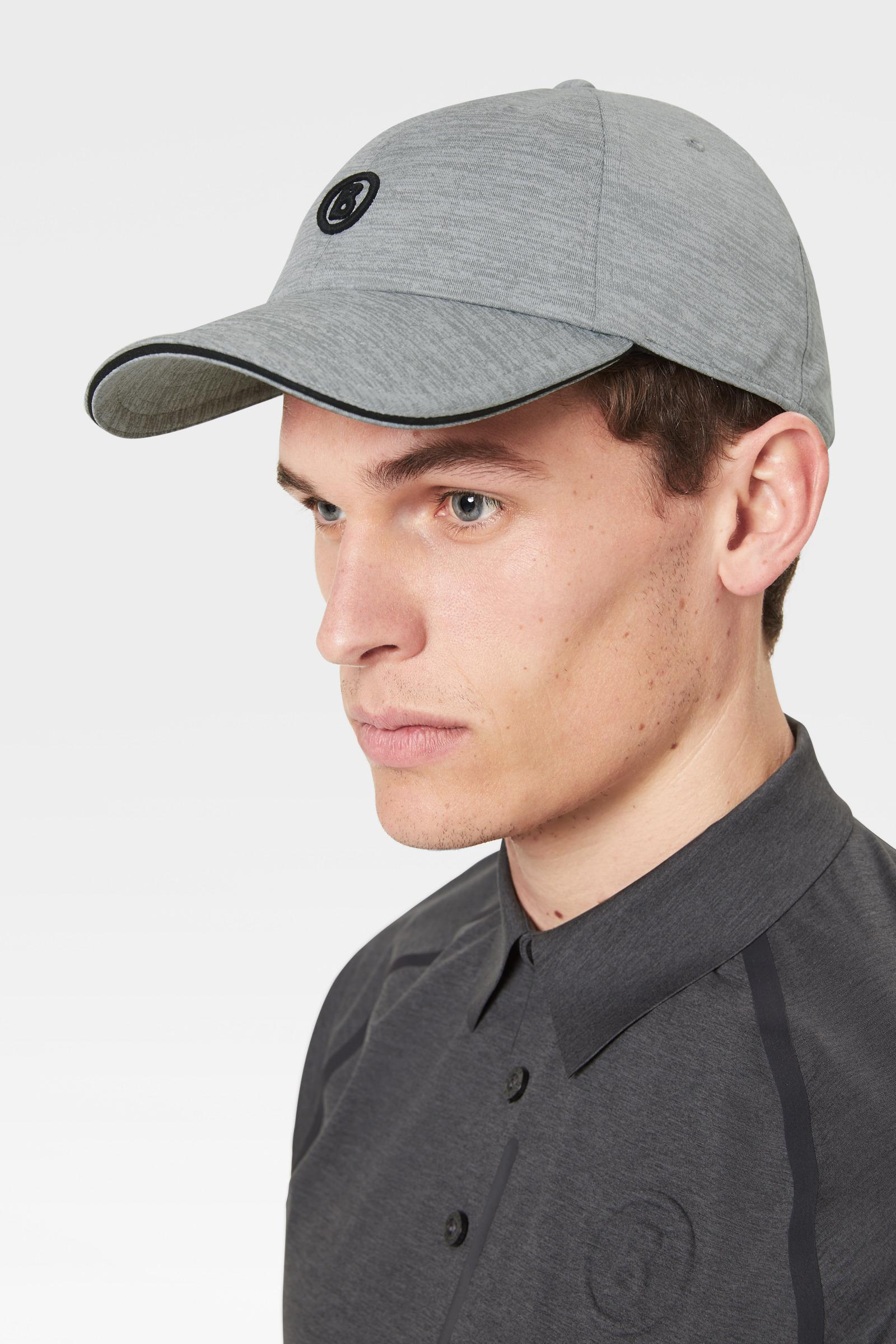 Bogner Baseball Cap