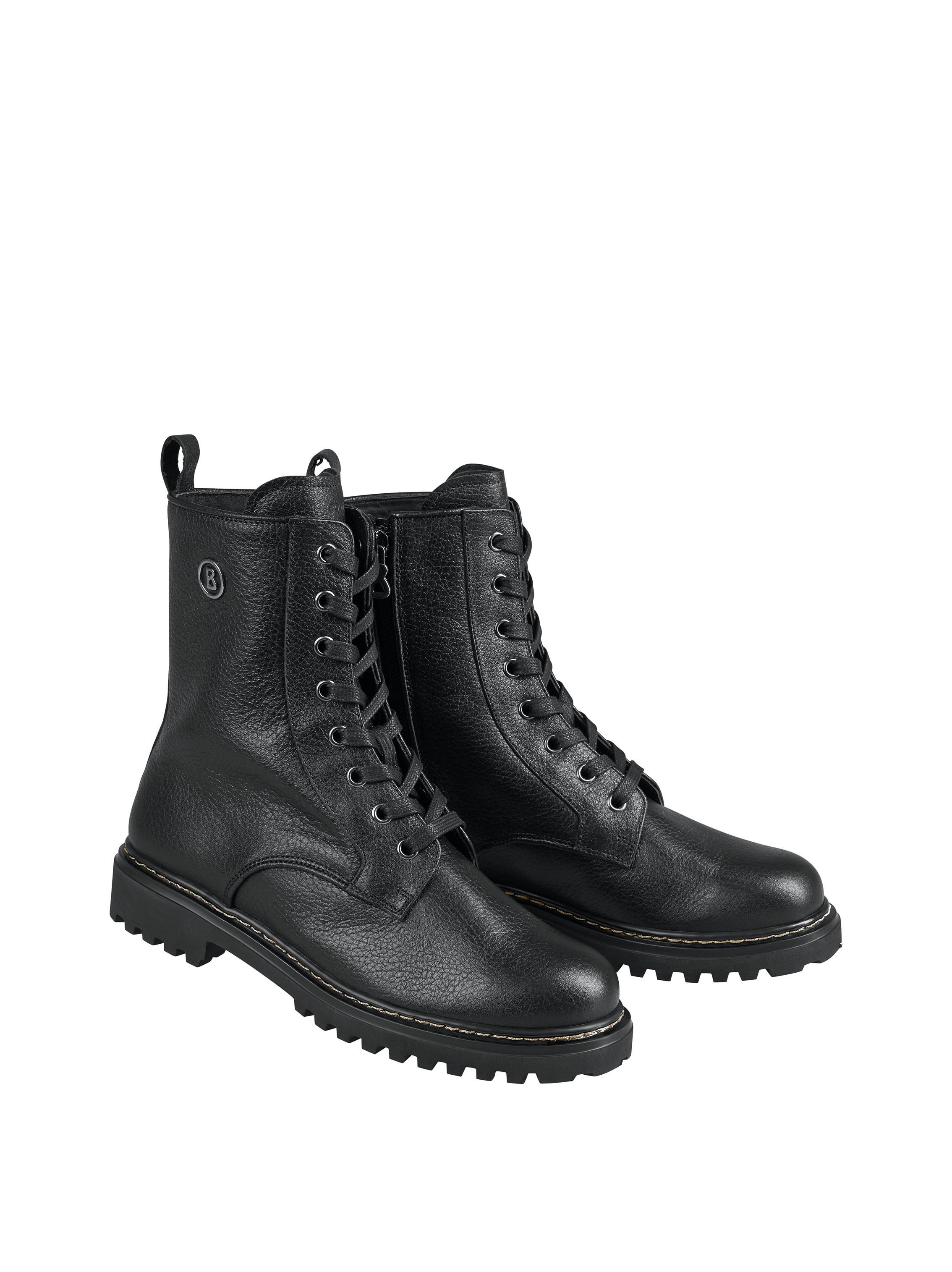 Skate-Schuhe professioneller Verkauf großer rabatt von 2019 Boots New Meribel Ii B