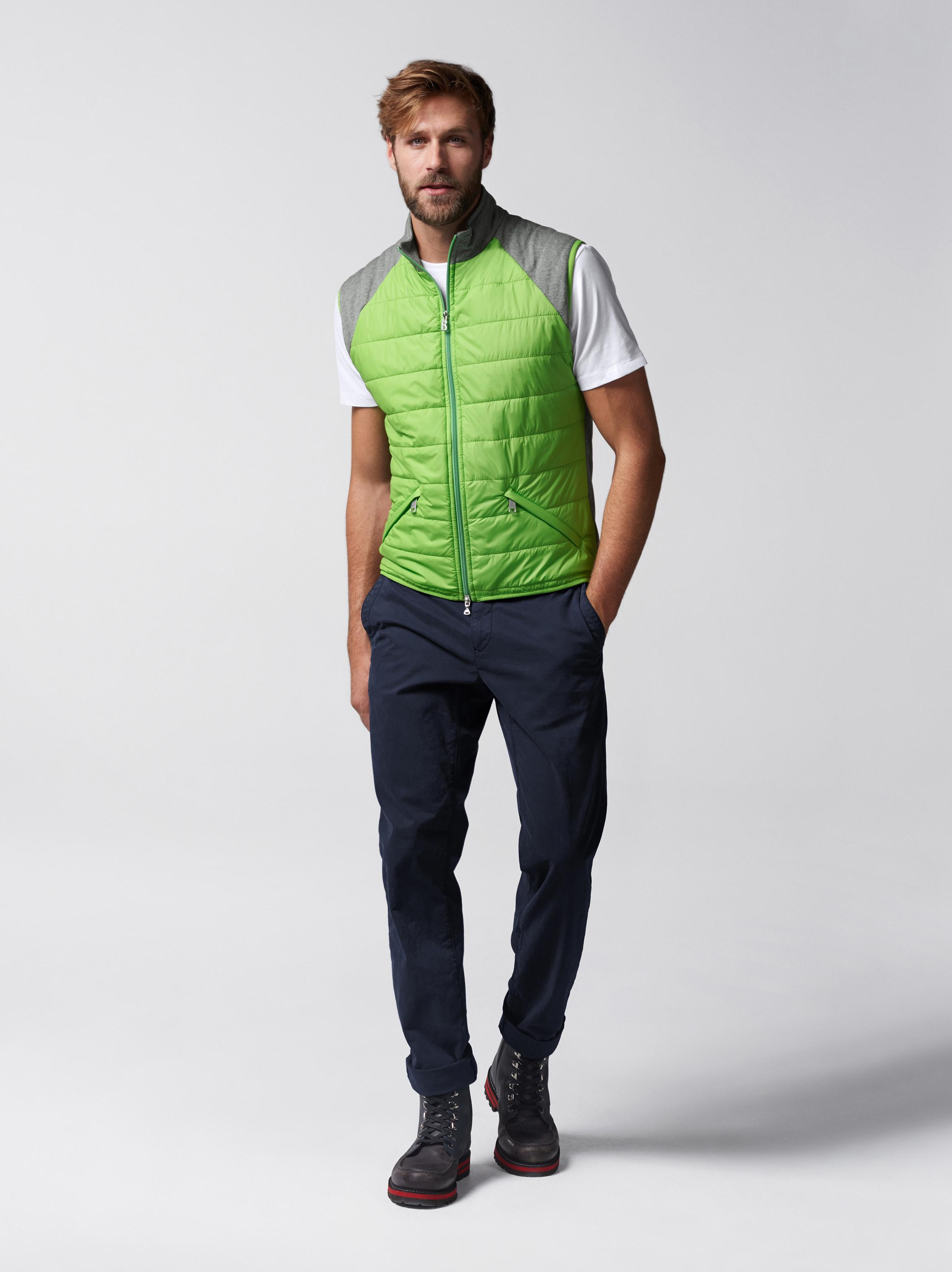 noble warm warmup up fig green quilt vest quilted outfitters back jacket outerwear