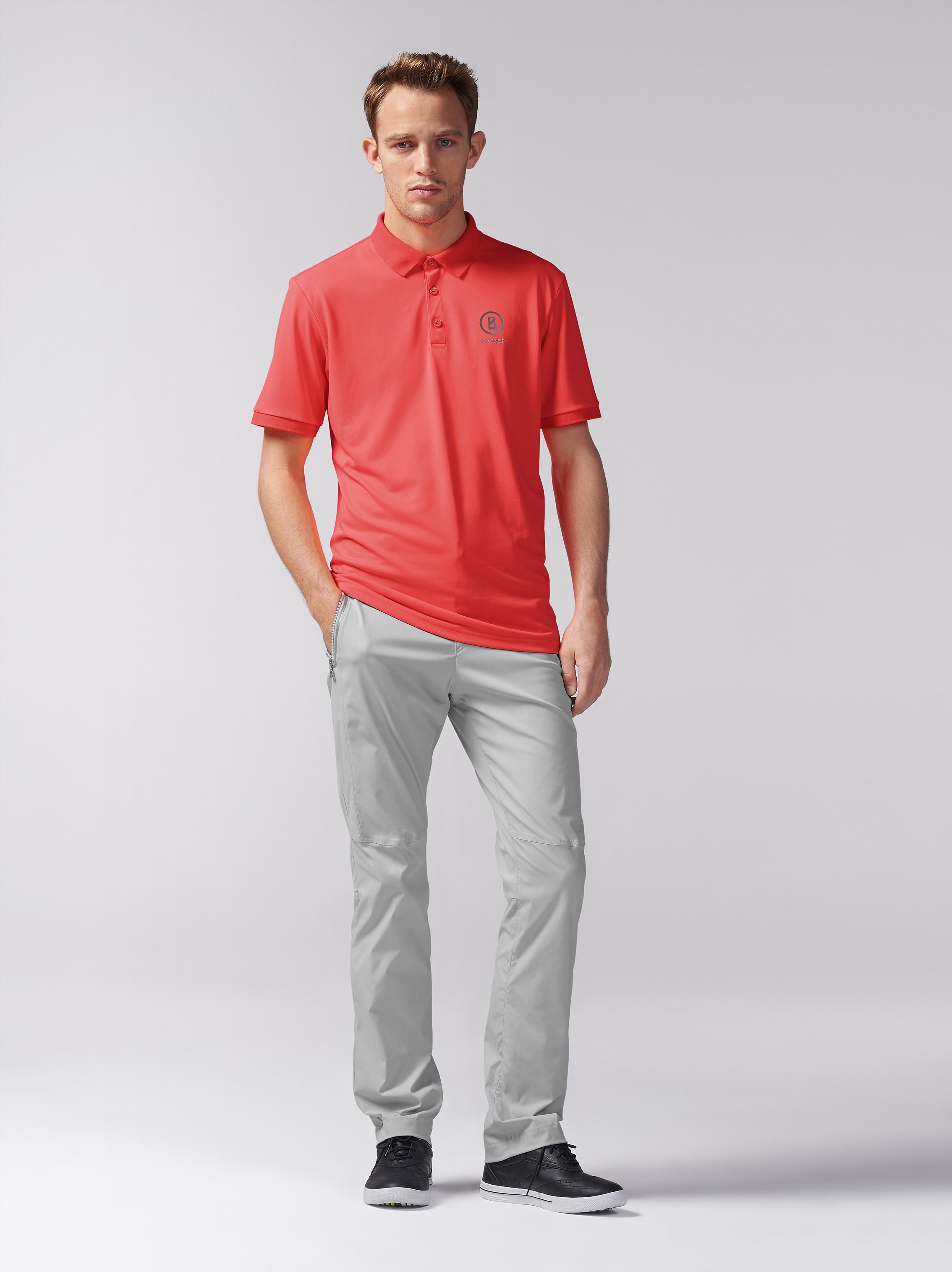 Mans Shirt Bogner Footaction Sale Online LKd4R0e
