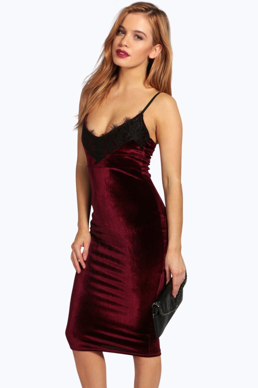 petite-velvet-party-dresses-mirza-sax-xxx