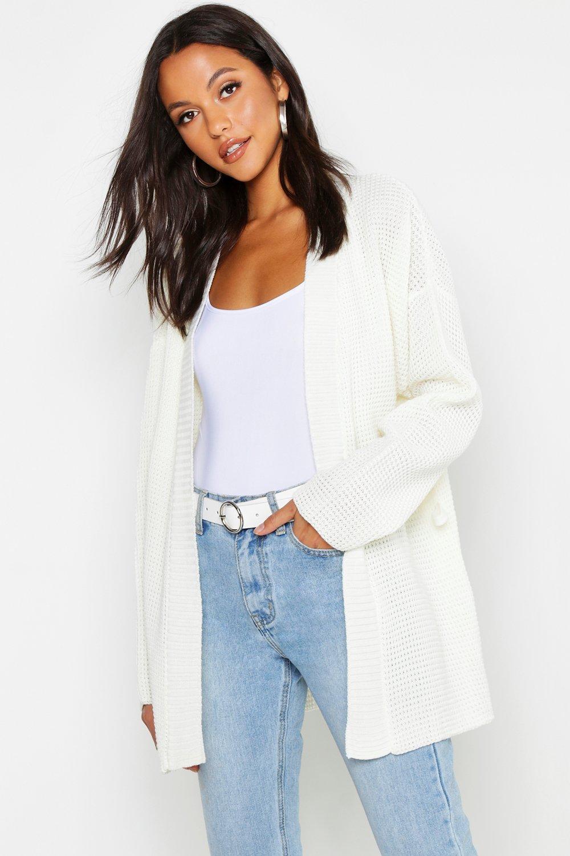 Belted Longline Longline Cardigan Belted Belted Boohoo Boohoo Longline Boohoo Belted Cardigan Cardigan Qdtrsh