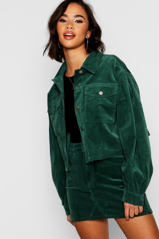 0205d75ff5b5 boohoo-designer-forest-Balloon-Sleeve-Crop-Cord-Jacket.jpeg