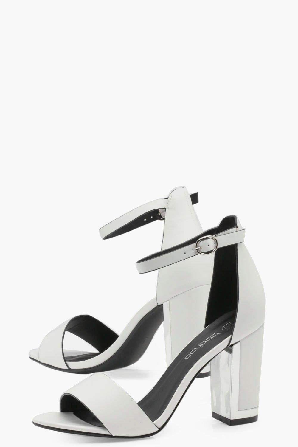 dbce0246793c4 https   www.lyst.com shoes giuseppe-zanotti-cutout-suede-ankle-boots ...