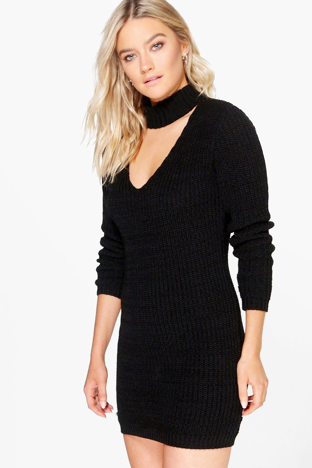 Everyday clothing for women