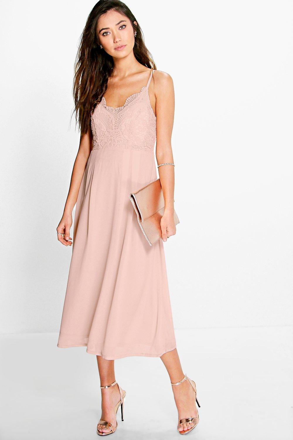 Petite Maxi Dresses On Sale - Gallery Fashion