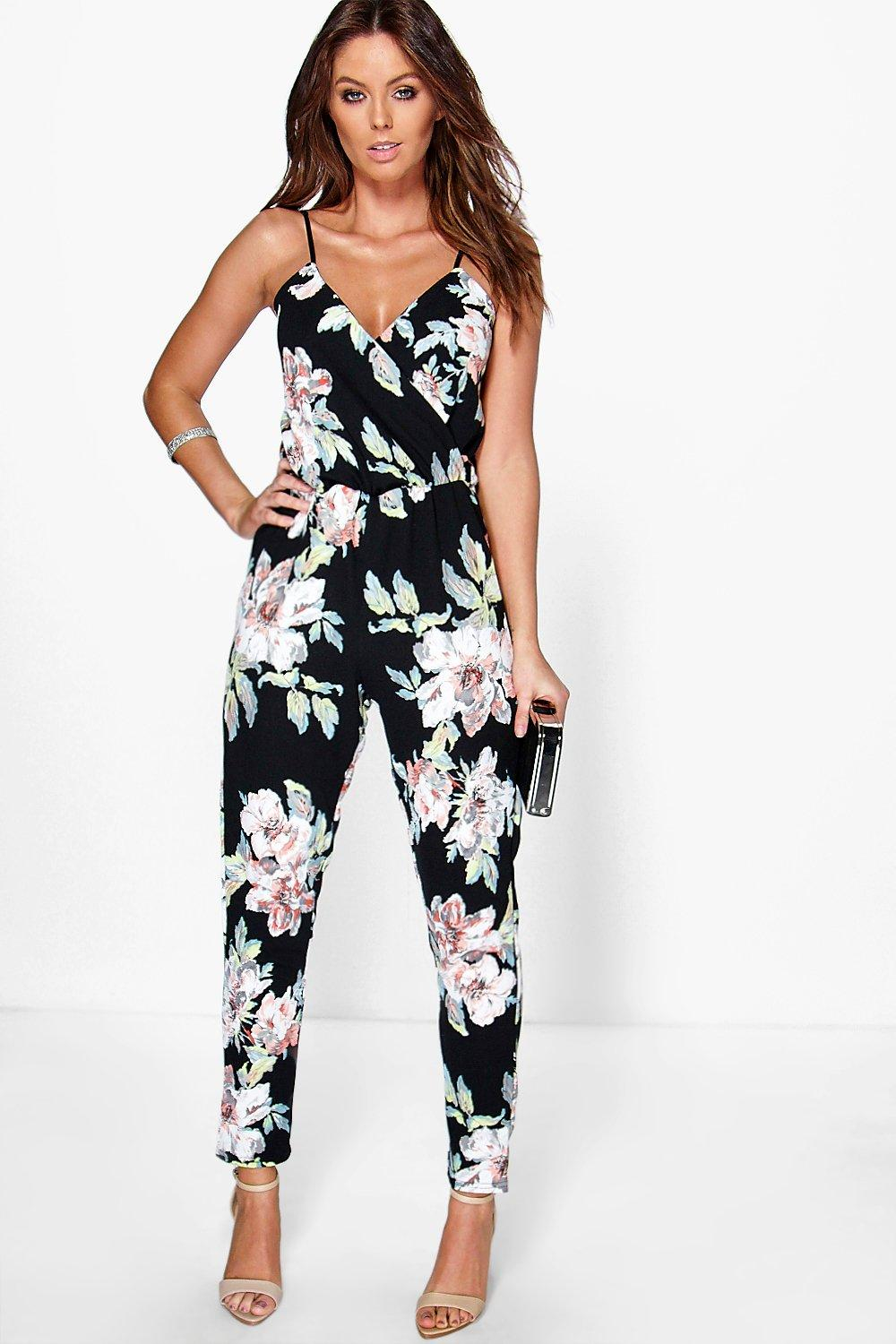 Black Jumpsuits Pink Jumpsuits Lace Up Jumpsuits Cut Out Jumpsuits Denim Jumpsuit Backless Floral Romper Black Zipper Jumpsuit Lace Up Long Sleeve Romper When speaking of the simplest outfit, womens romper must be on the list.
