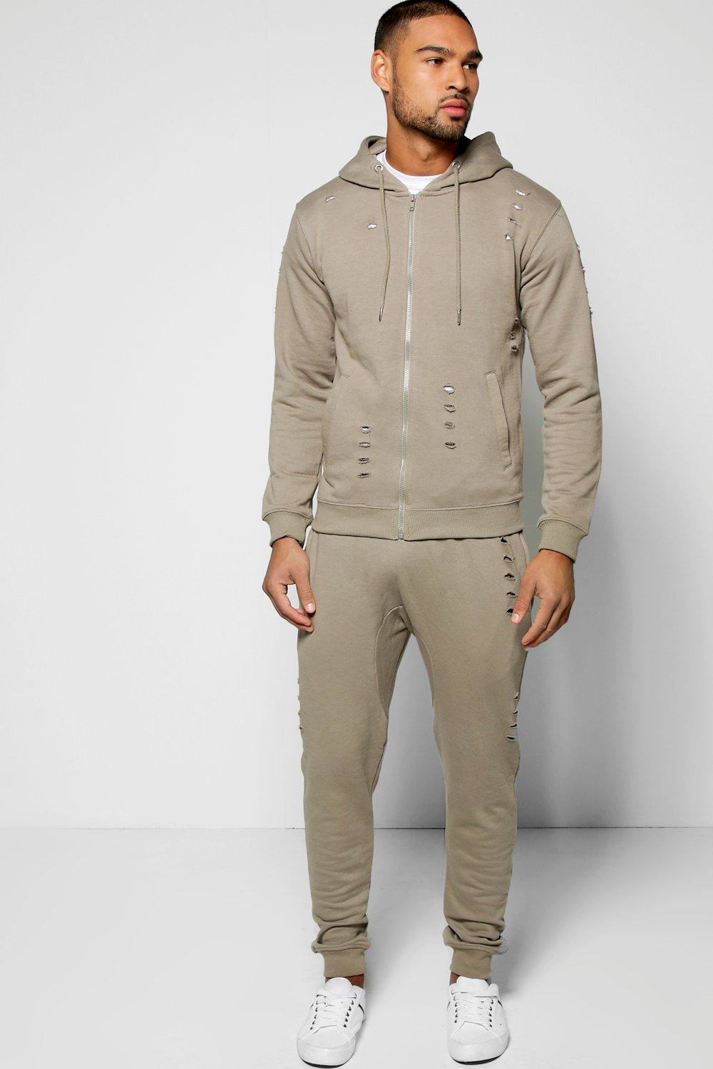 Find Men's Tracksuits at bestsupsm5.cf Browse a wide range of styles and order online.