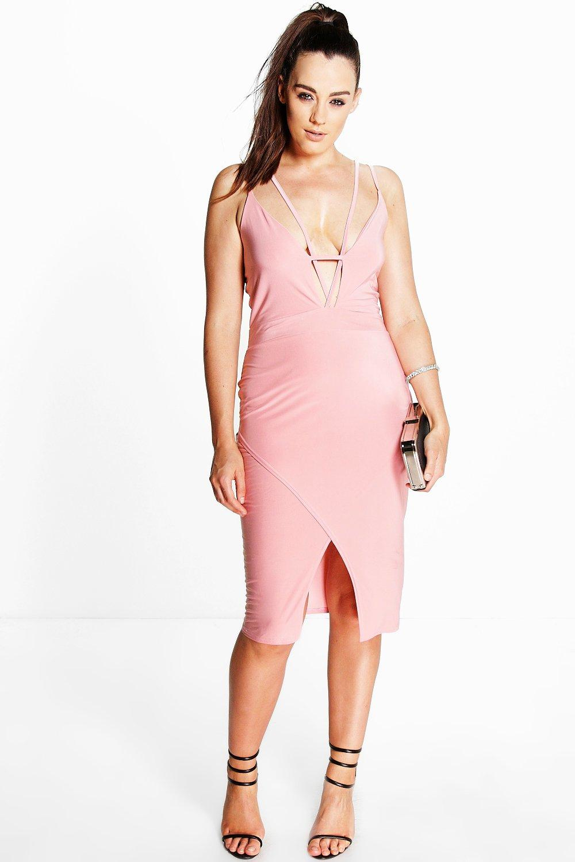 Trendy boutique dresses