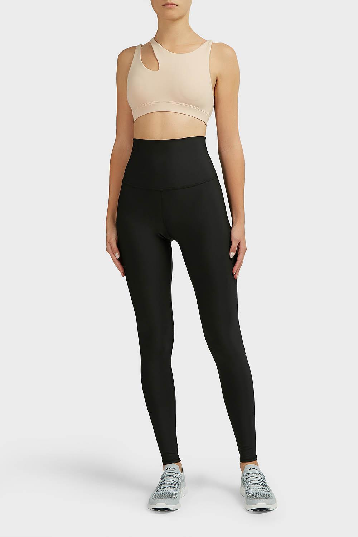 Alo Yoga Womens Activewear - Carbon38 #womensactivewear