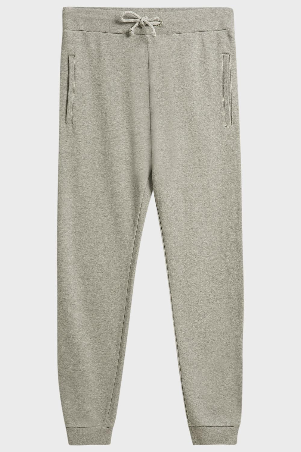 Cotton Drawstring Trousers Maison Martin Margiela k0Y20m