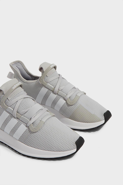 detailed look 405bb 5d607 Adidas Originals - Multicolor U path Run Trainers - Lyst. View fullscreen