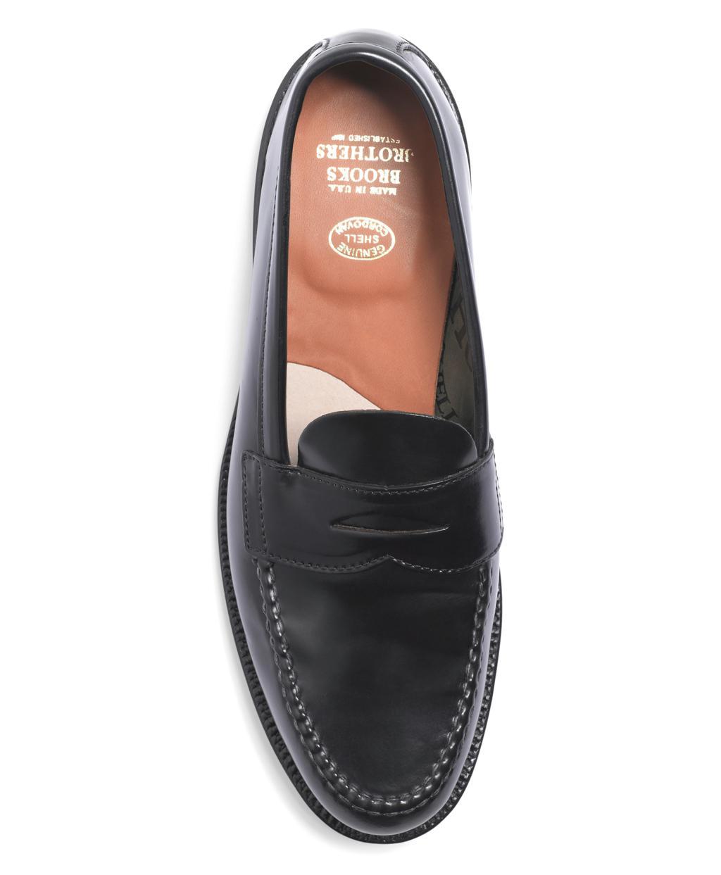 e7773afb14eba Who Makes Brooks Brothers Made In Usa Shoes - Style Guru  Fashion ...