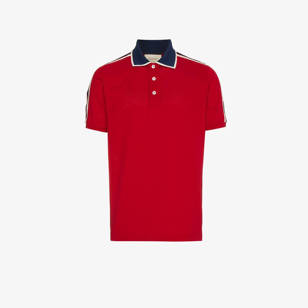 a4ee1141 Pol Red Gucci Related Keywords & Suggestions - Pol Red Gucci Long ...