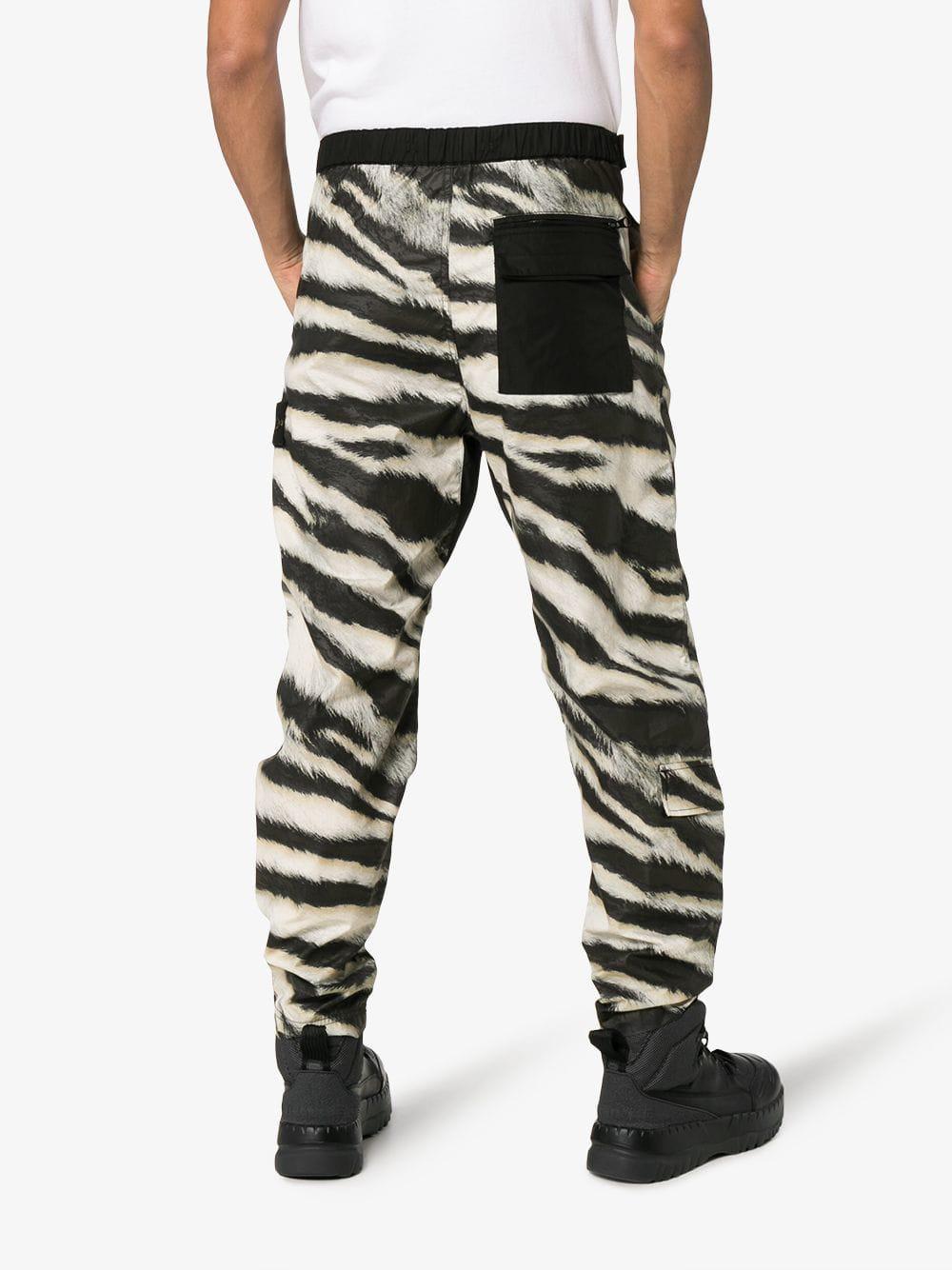 Desert Camo Zubaz Pants Zubaz Pants New Camo