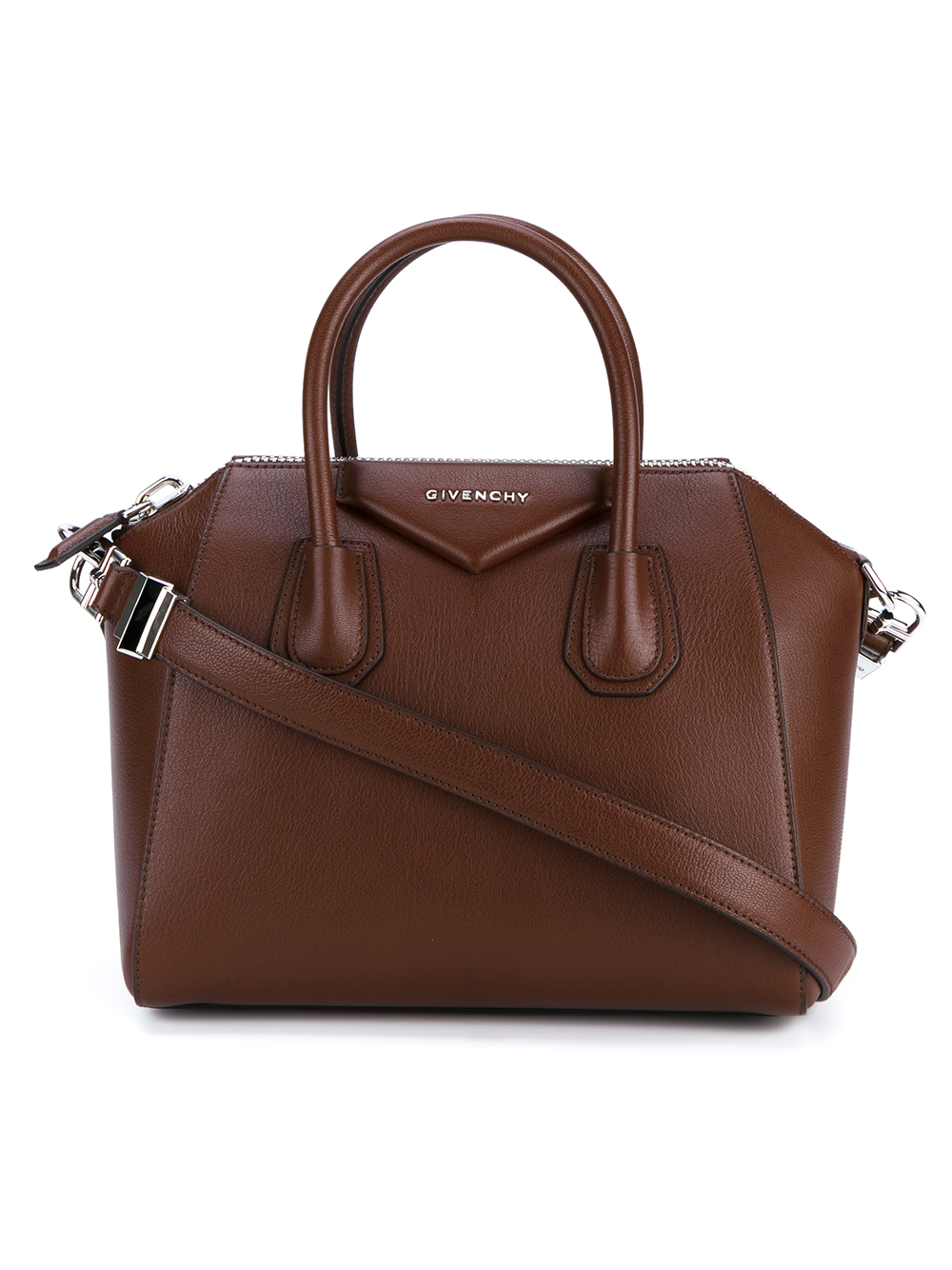 Find great deals on eBay for small brown leather coach purse. Shop with confidence.