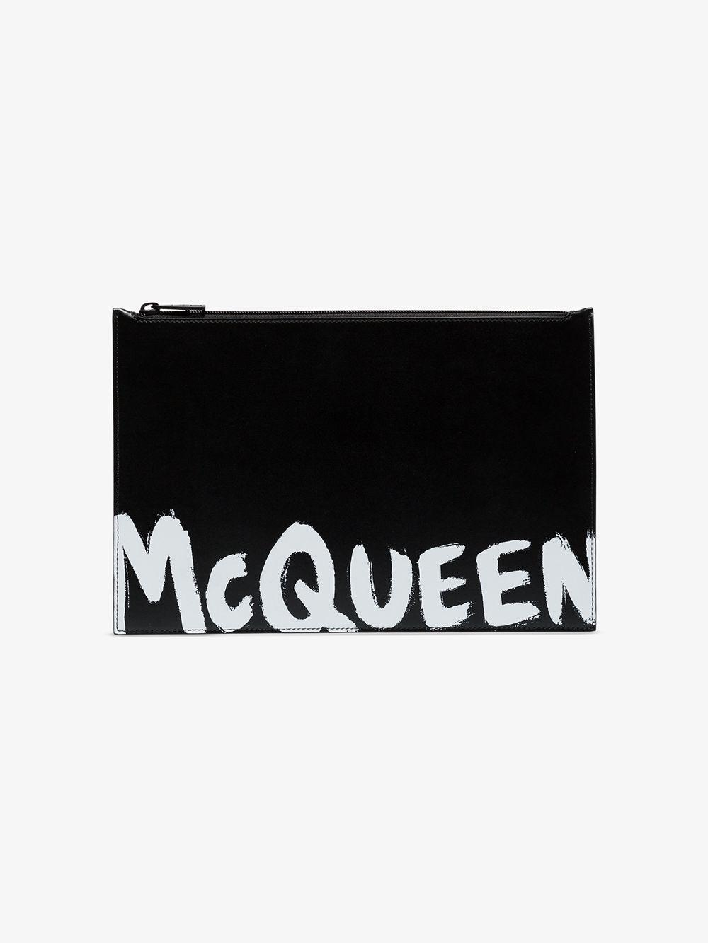 NEW DOLCE /& GABBANA Handkerchief Black Silk Pochette Square Pocket 30cm x 30cm