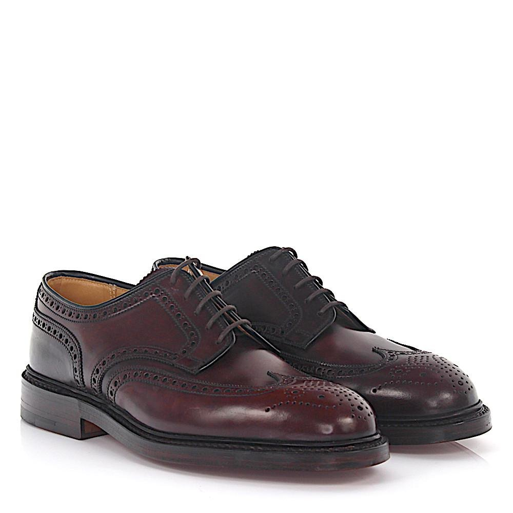 dd9f34b663bd13 crockett-and-jones-red-Derby-Budapester-Pembroke-Leather-Cordovan-Bordeaux-Goodyear-Welted.jpeg
