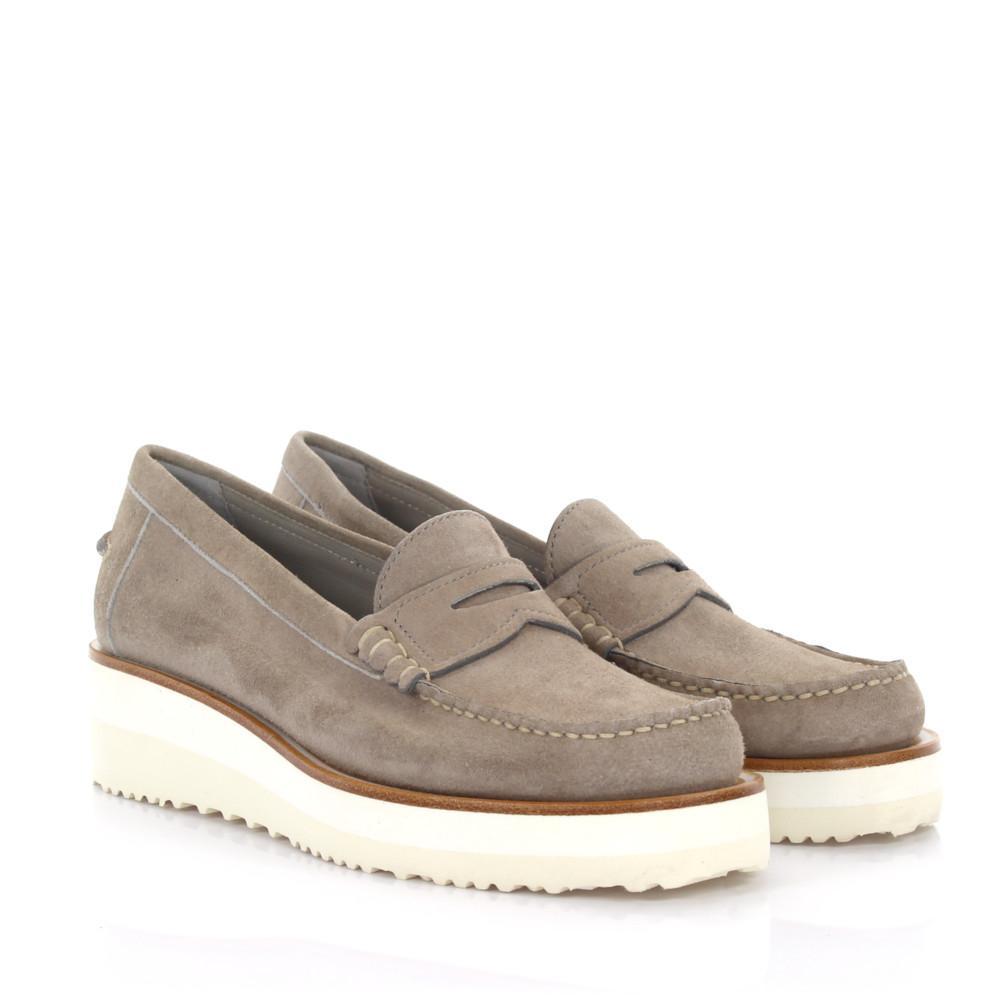 separation shoes 965a7 23945 santoni-grey-Loafer-Suede-Grey.jpeg