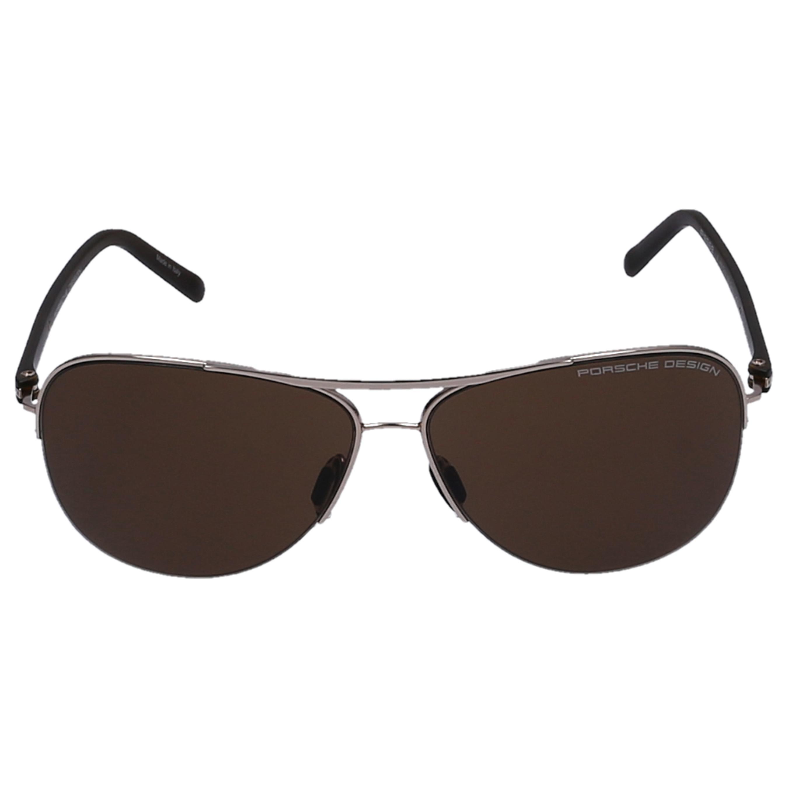 Aviator Sonnenbrille