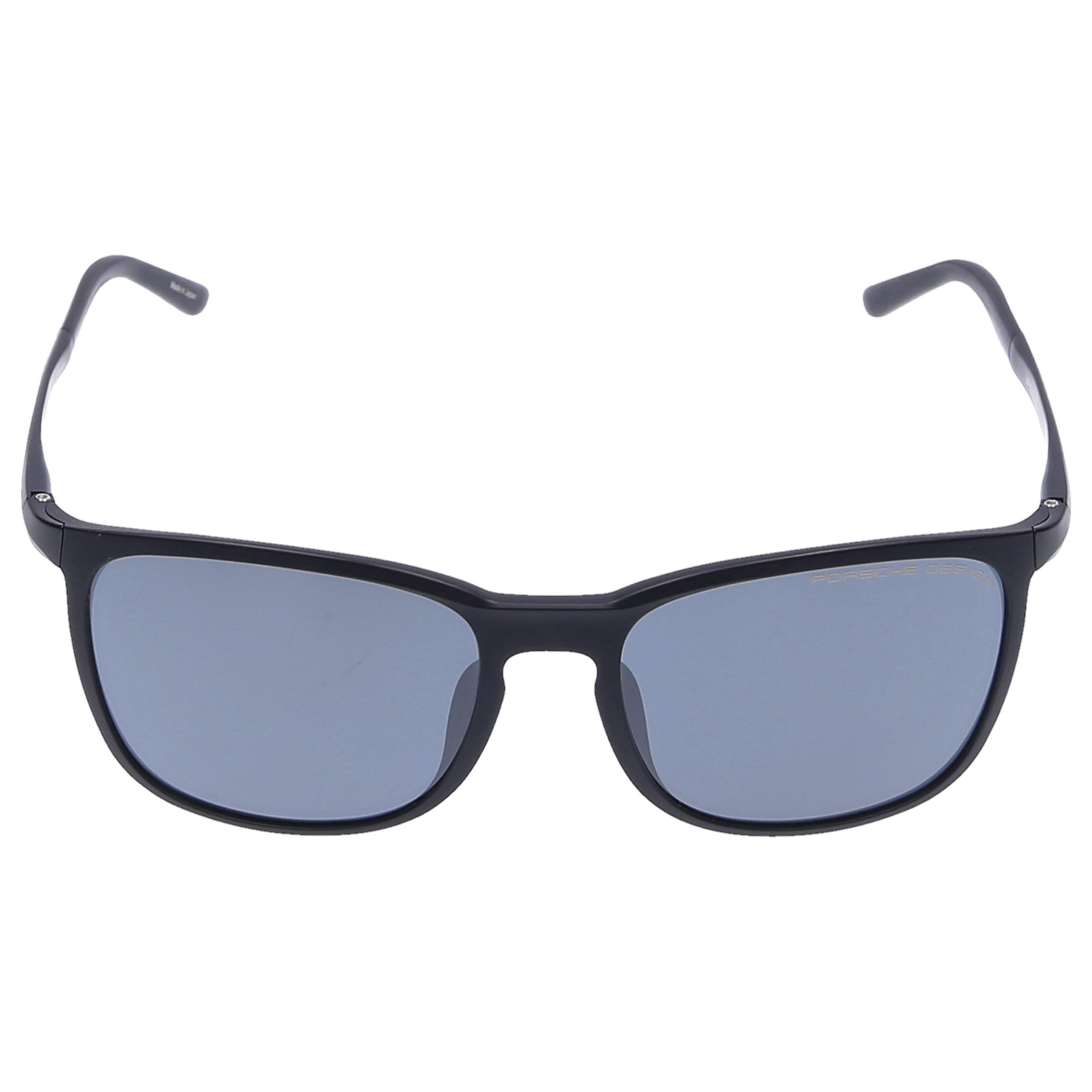 b740efc8f7 Lyst - Porsche Design Men Sunglasses D-fame 8673 Acetate Titanium ...