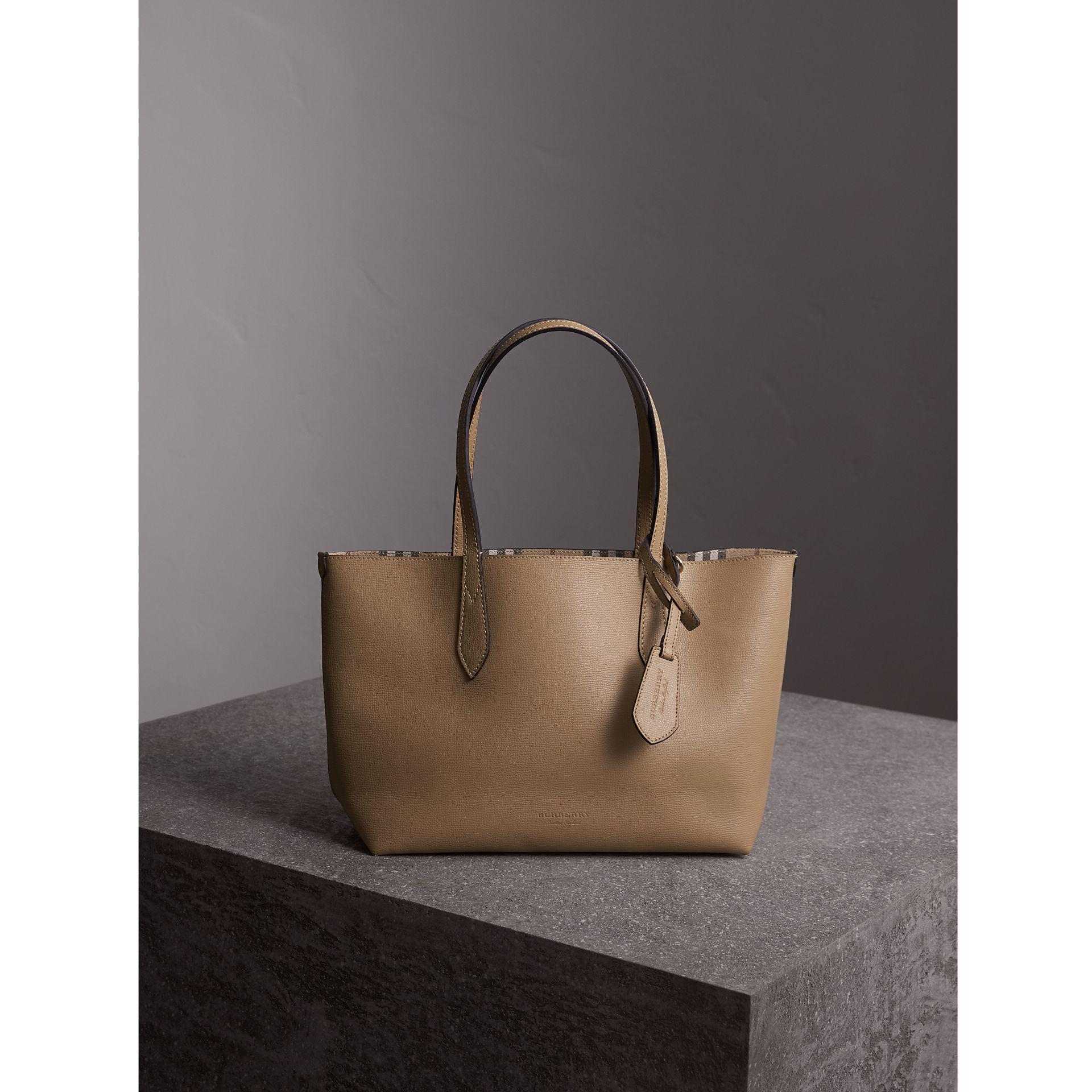 Gallery. Women s Reversible Bags Women s Burberry Haymarket Women s Diane  Von ... 97b5af390141d