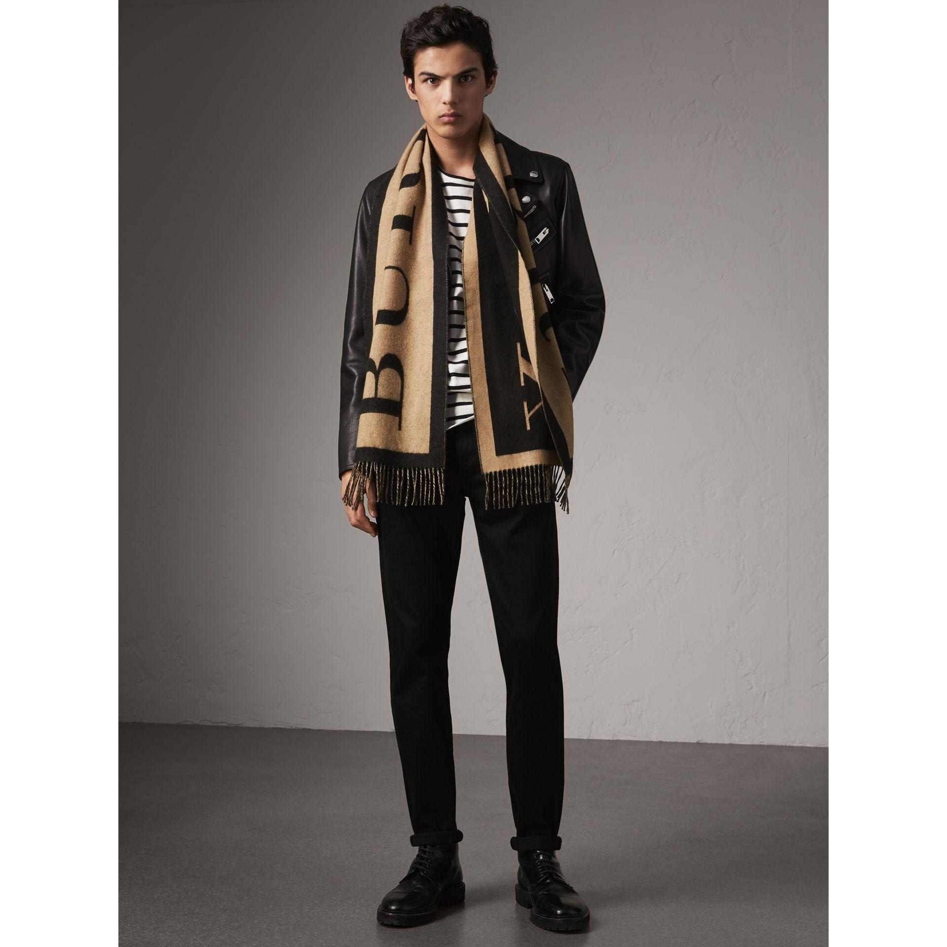 Burberry Scarf For Men On Sale Online Shopping For Women Men Kids Fashion Lifestyle Free Delivery Returns