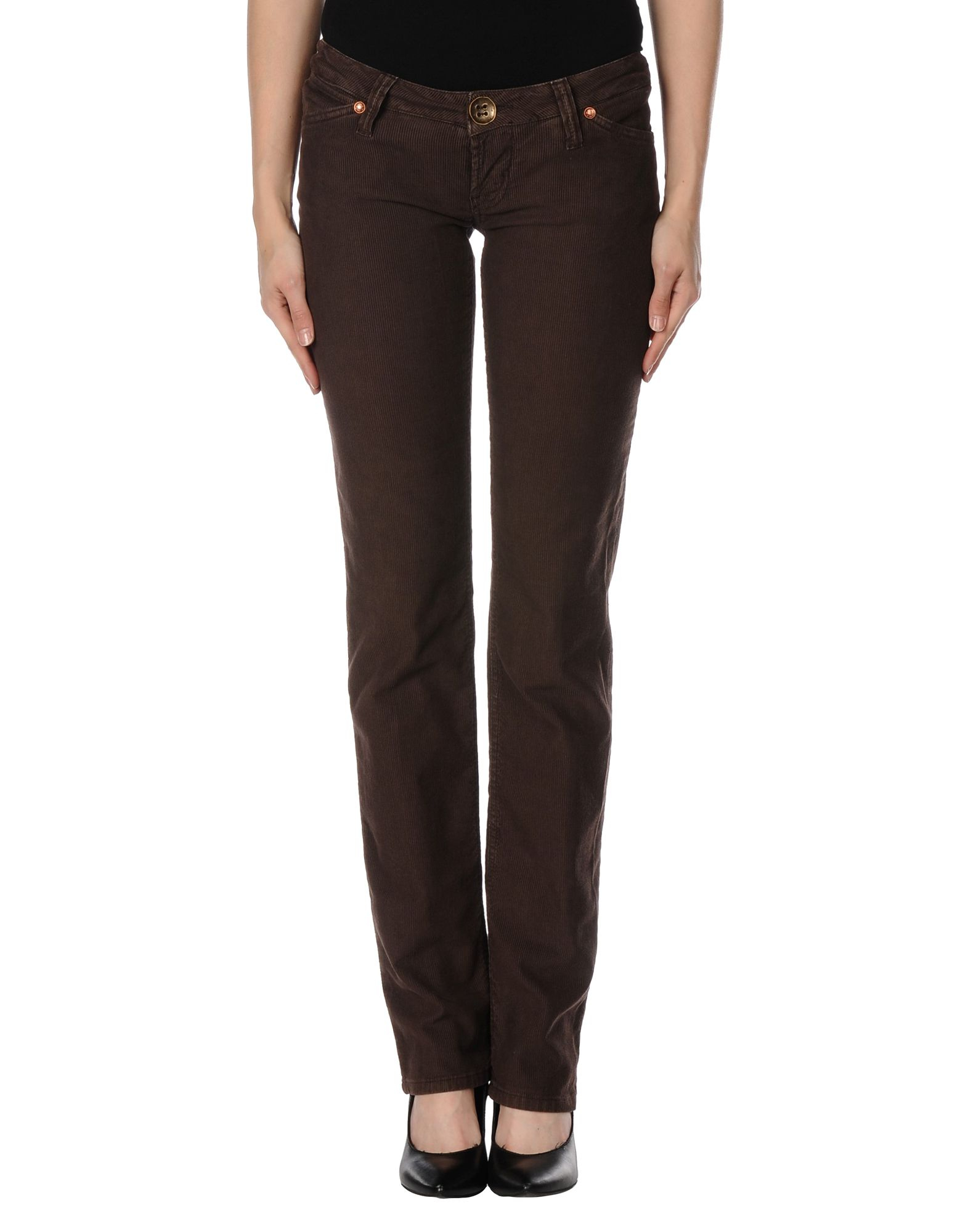 Shop womens brown pants at europegamexma.gq Free Shipping and Free Returns for Loyallists or Any Order Over $!