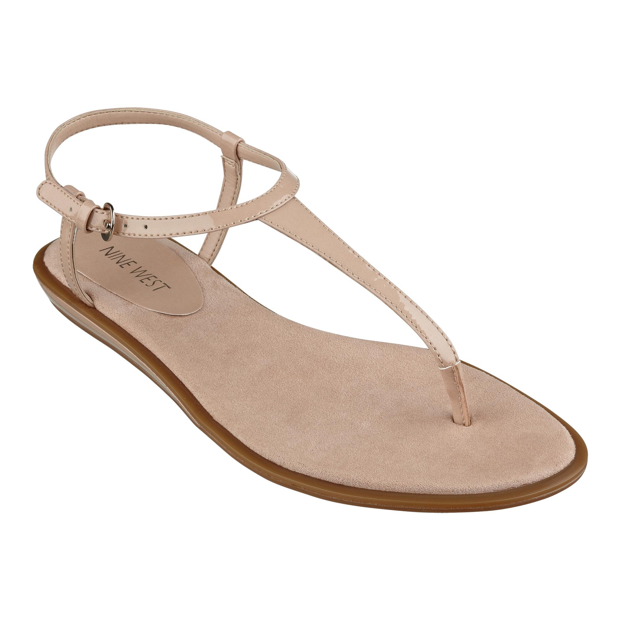best price promo codes nice cheap Women's Natural Venga Sandal