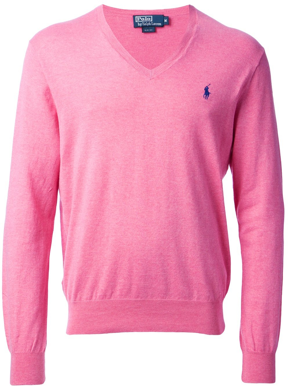 7e7f8cccc ... greece polo ralph lauren classic sweater in purple for men lyst 29751  b1065