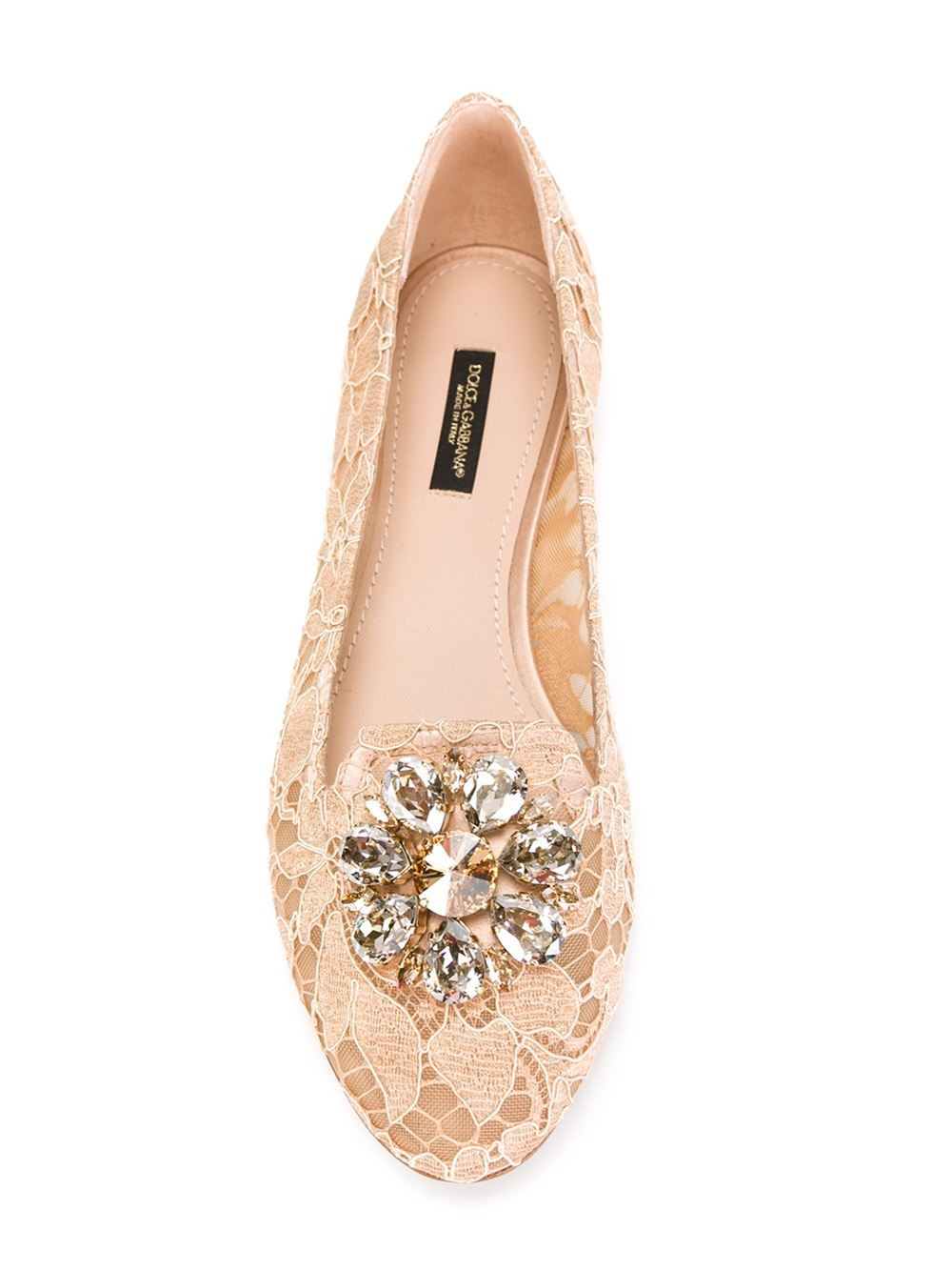 Dolce & Gabbana Vally slippers mZuUo6C6
